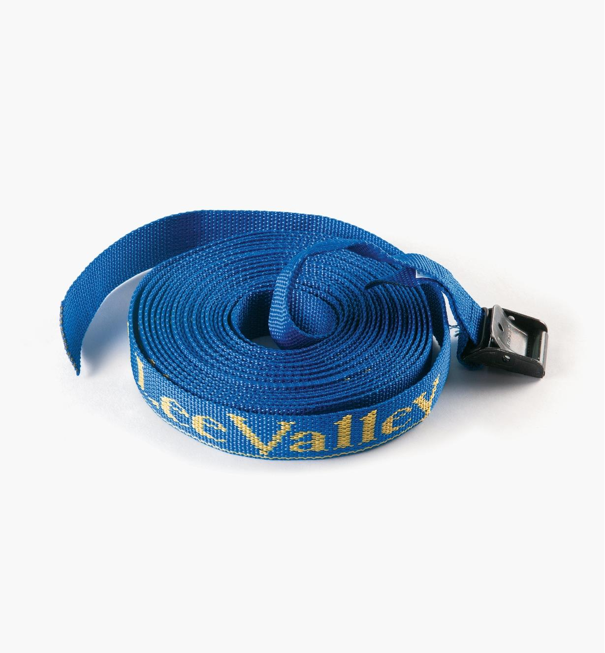 99W8703 - Lee Valley Fast Strap, each