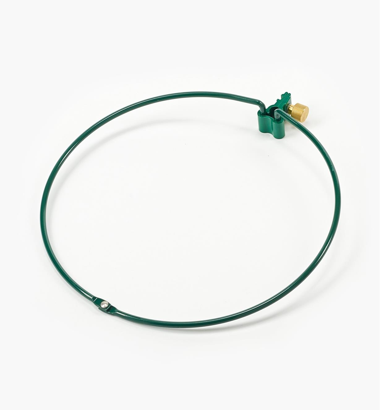 """PD810 - 12"""" Peony Hoop Only"""