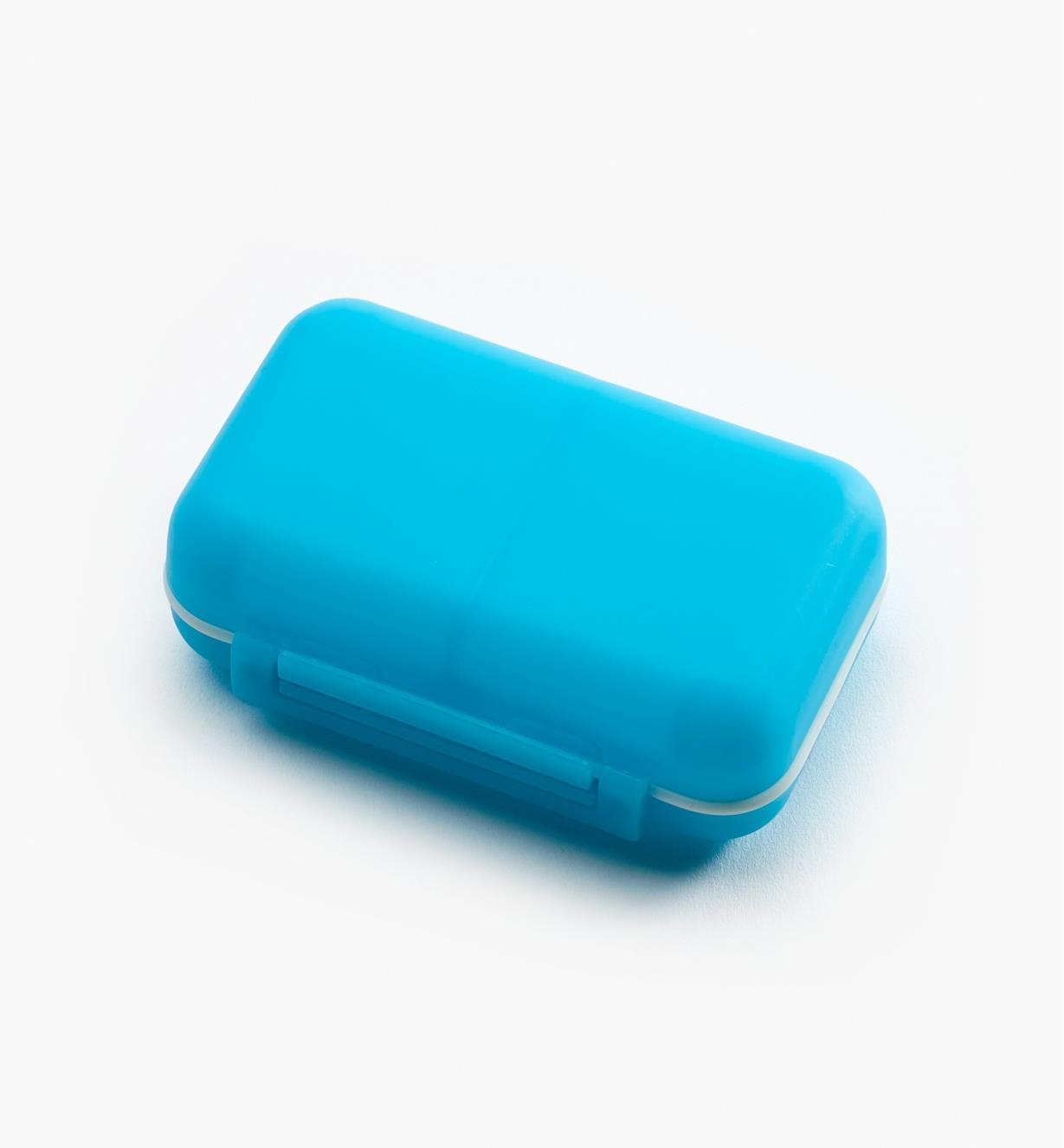 EV383 - Locking Pocket Case