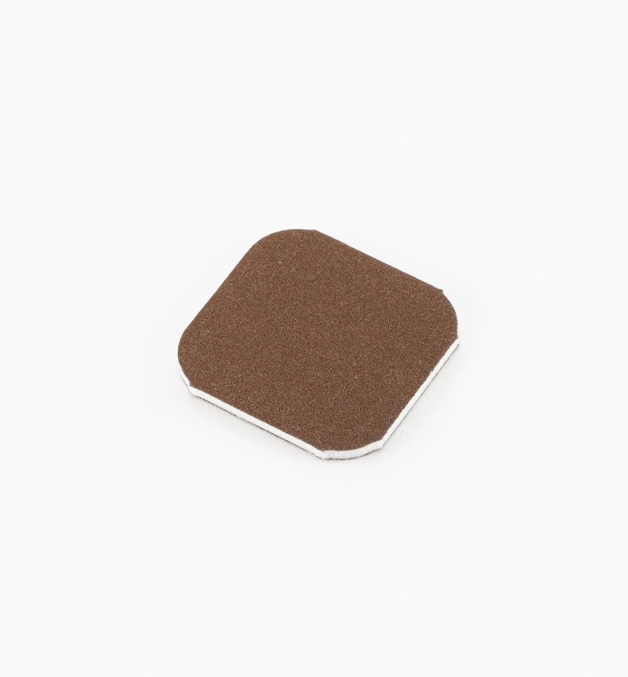 54K9010 - 1500x Micro-Mesh Pen-Sanding Pad, each