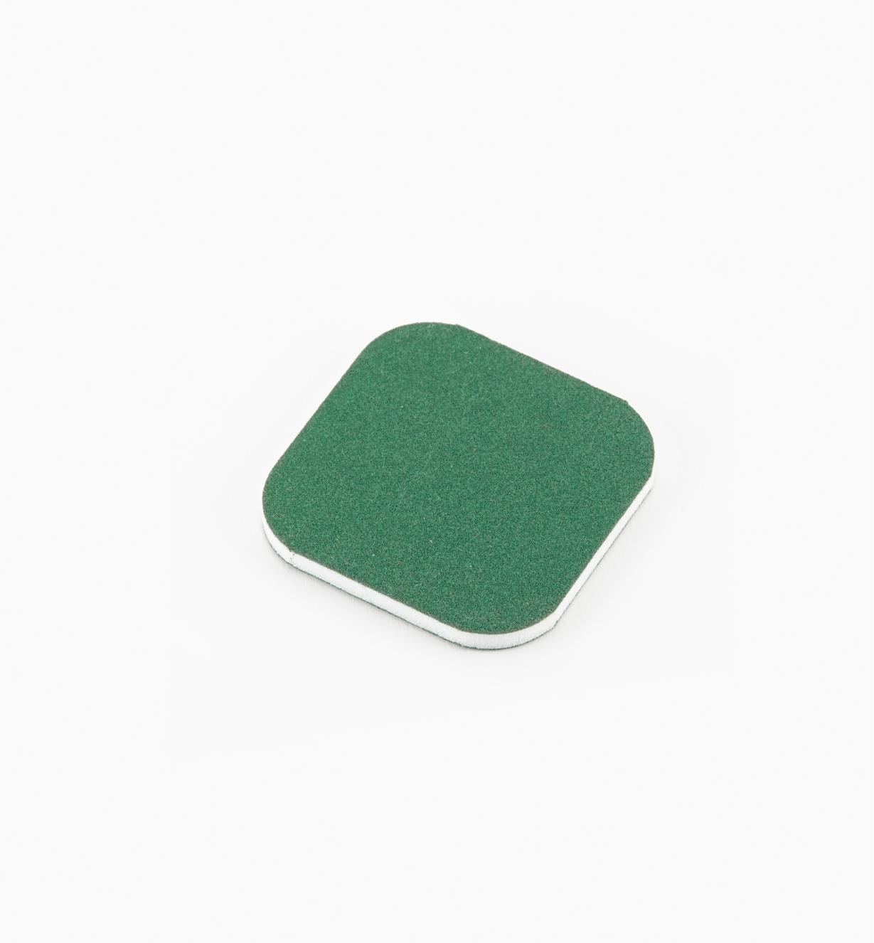 54K9011 - 1800x Micro-Mesh Pen-Sanding Pad, each