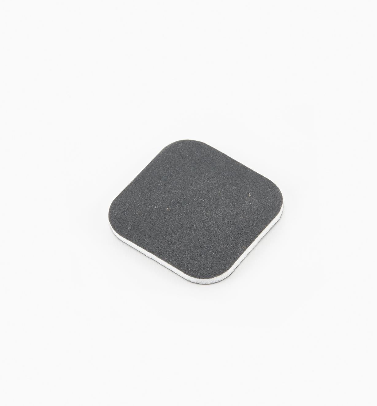 54K9012 - 2400x Micro-Mesh Pen-Sanding Pad, each