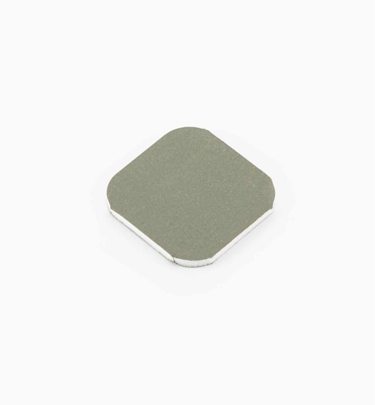 54K9013 - 3200x Micro-Mesh Pen-Sanding Pad, each