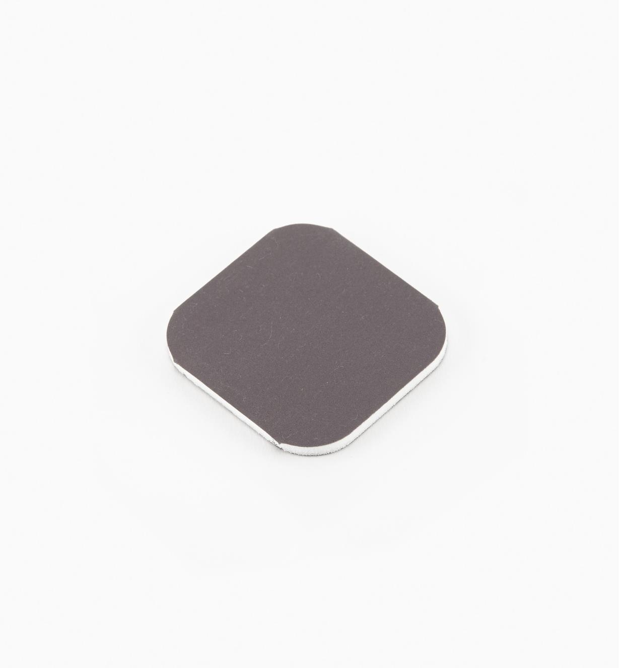 54K9014 - 3600x Micro-Mesh Pen-Sanding Pad, each