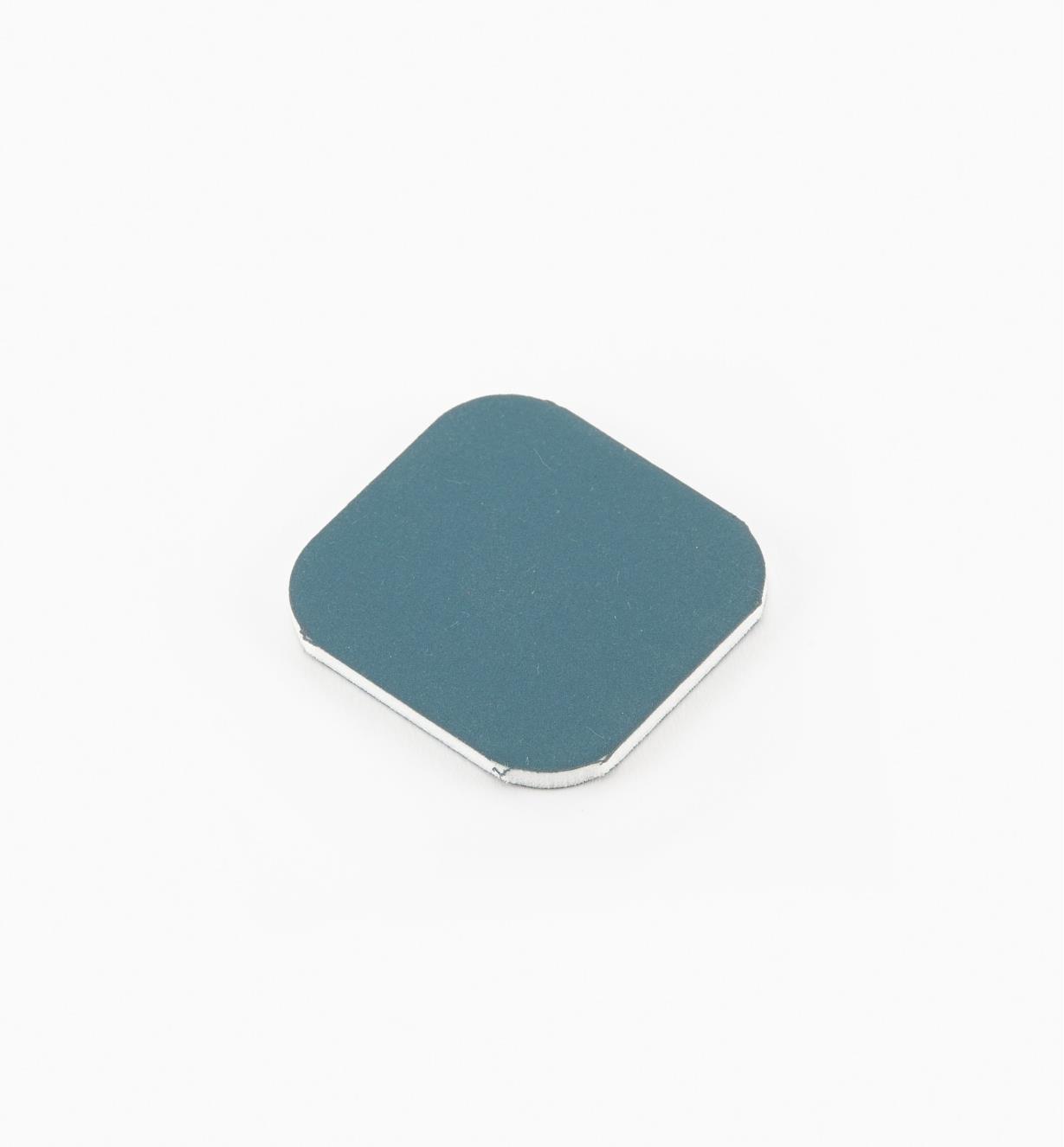 54K9015 - 4000x Micro-Mesh Pen-Sanding Pad, each