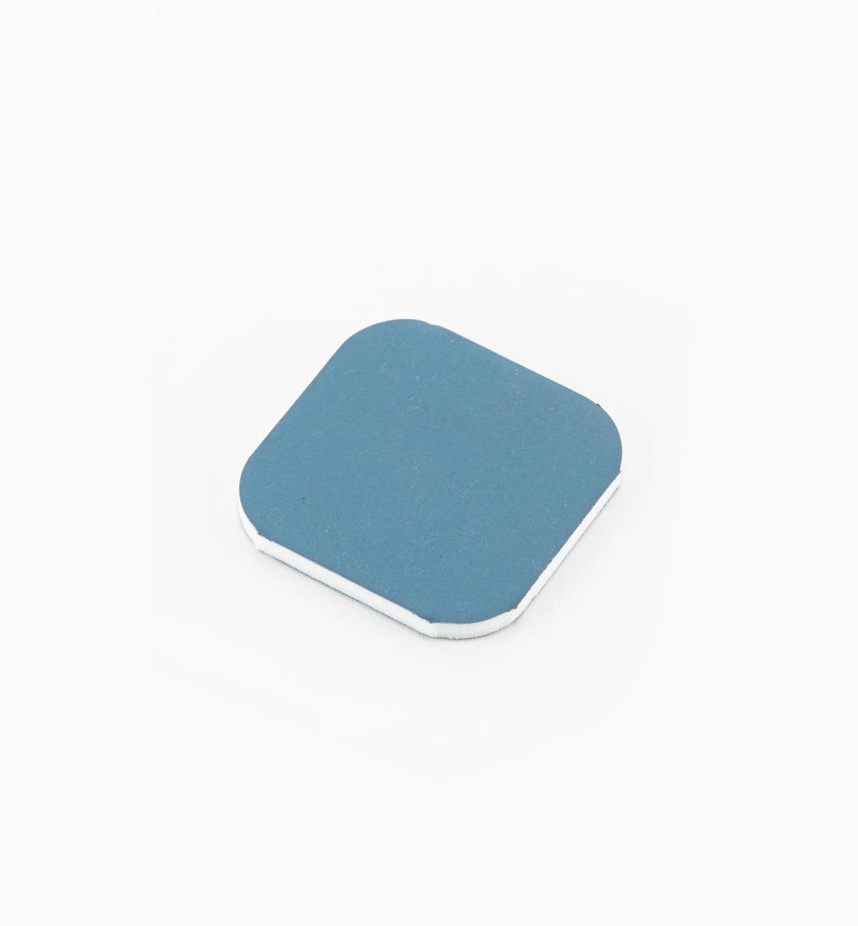 54K9017 - 8000x Micro-Mesh Pen-Sanding Pad, each
