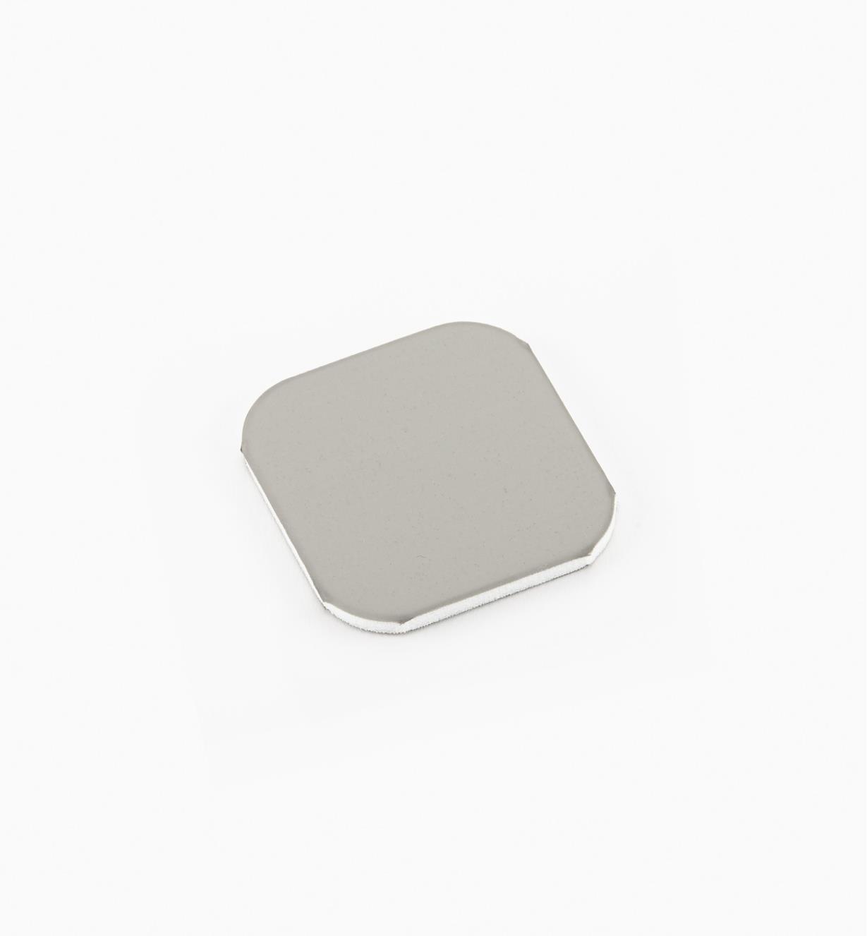 54K9018 - 12000x Micro-Mesh Pen-Sanding Pad, each