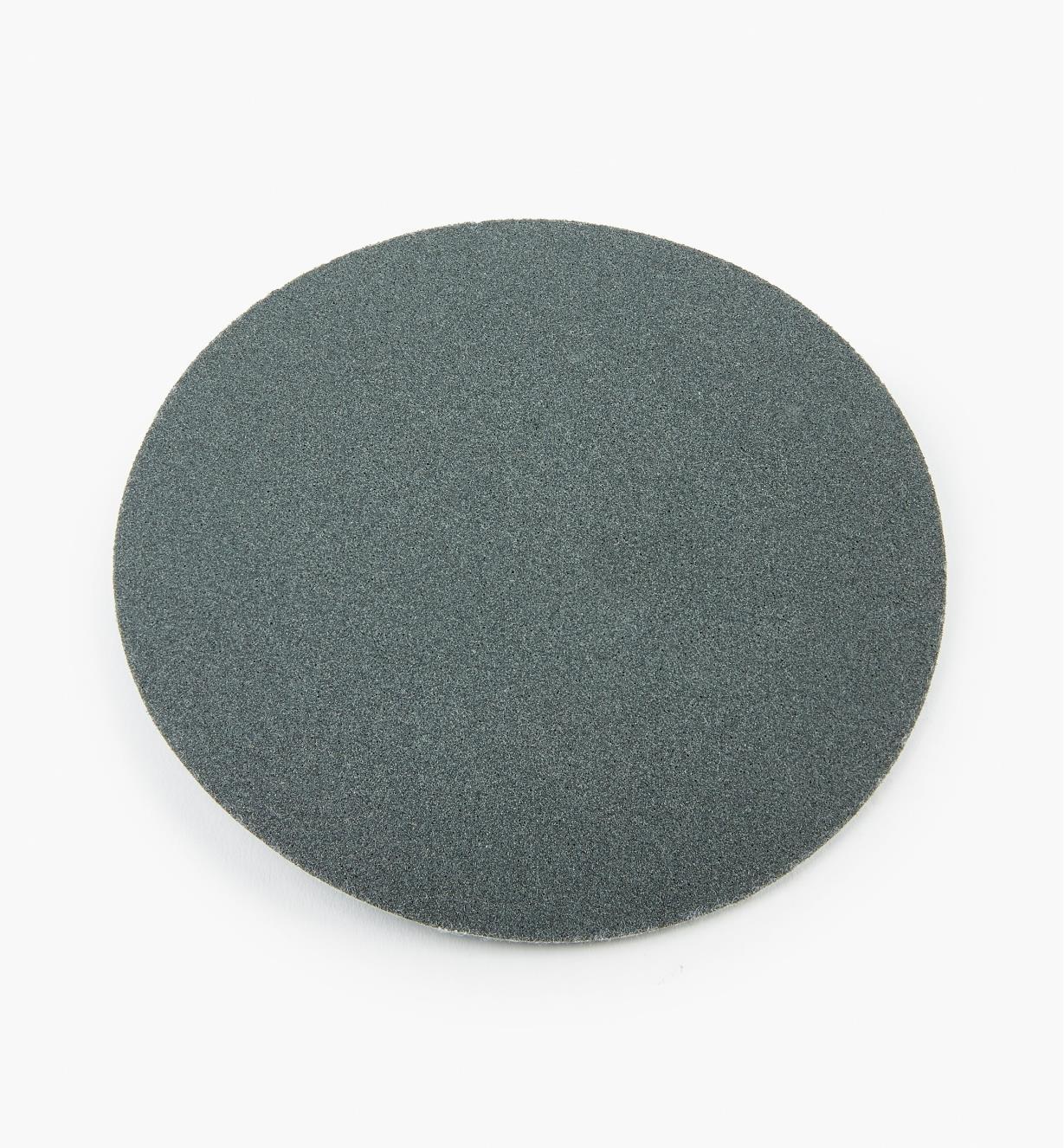 54K9030 - 1500x Micro-Mesh Disc, ea.