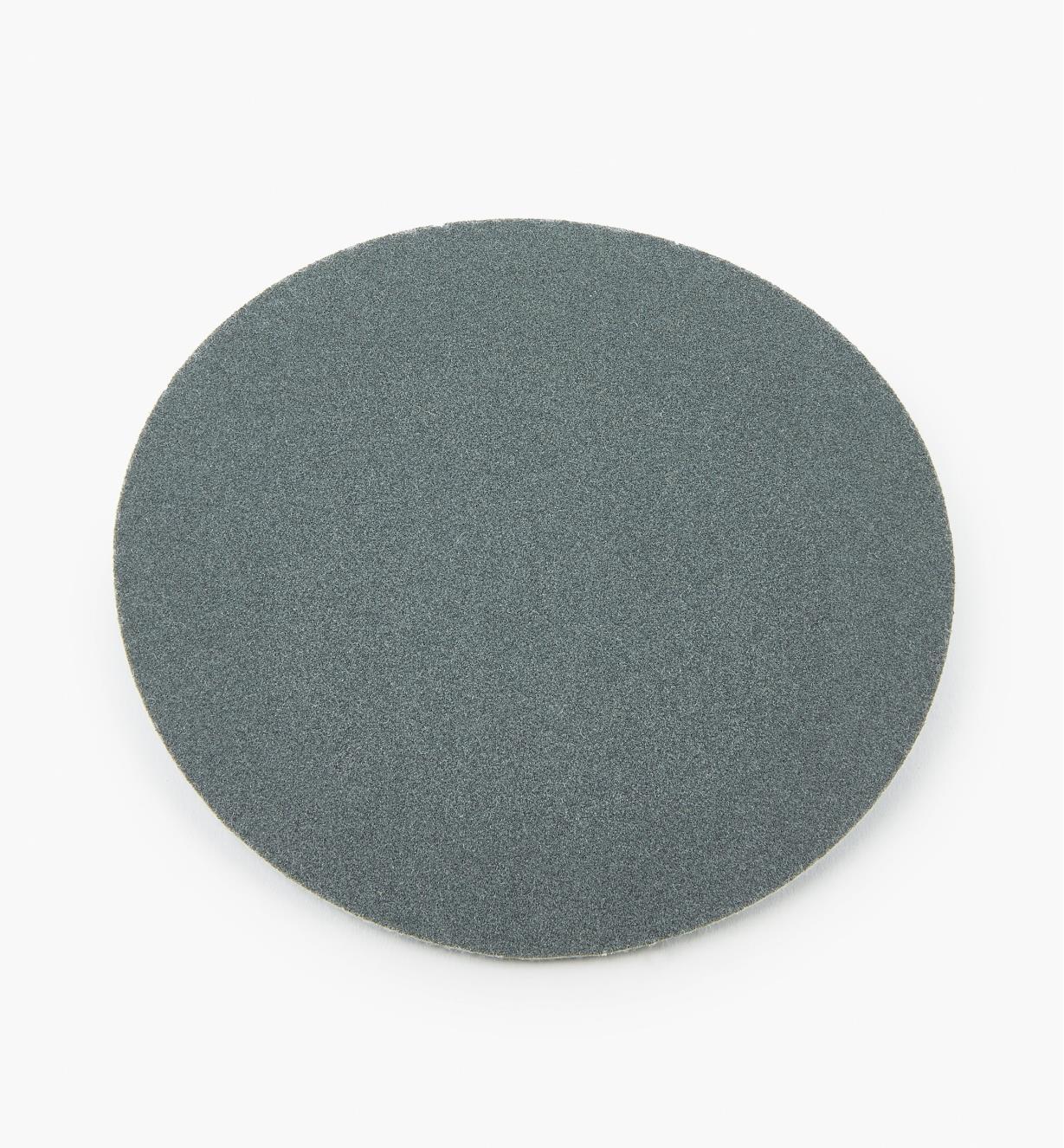 54K9031 - 1800x Micro-Mesh Disc, ea.