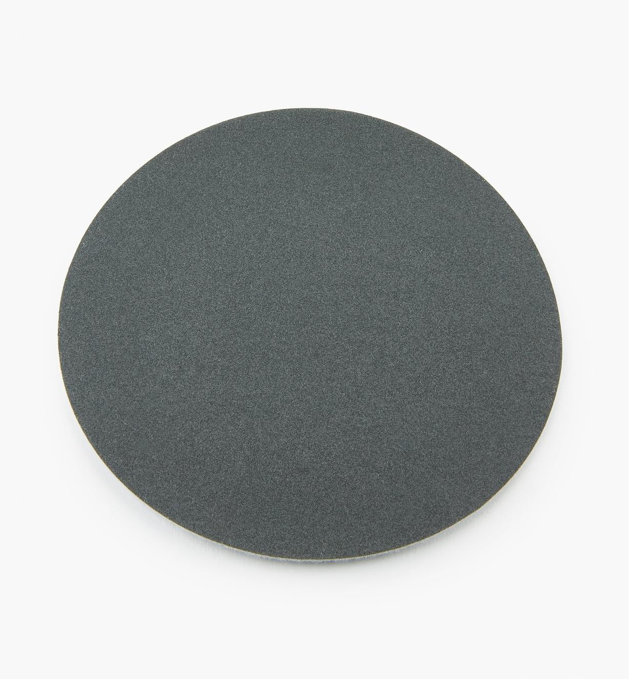 54K9032 - 2400x Micro-Mesh Disc, ea.