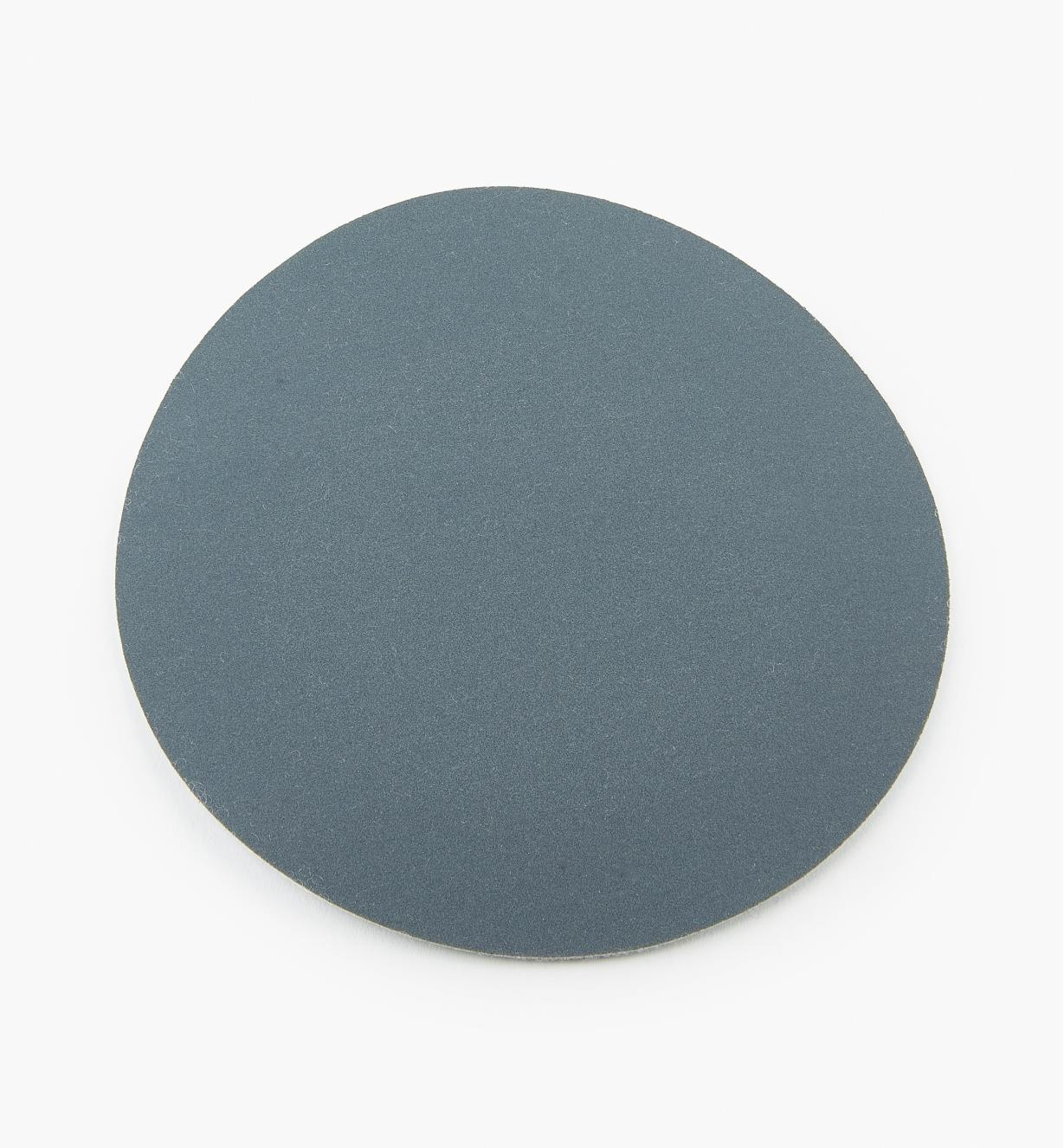 54K9033 - 3200x Micro-Mesh Disc, ea.