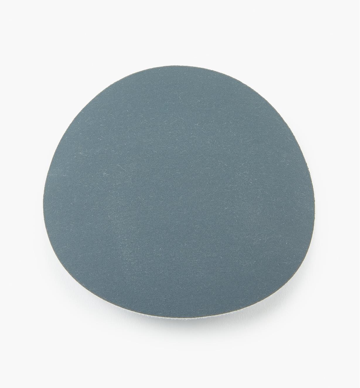 54K9034 - 4000x Micro-Mesh Disc, ea.