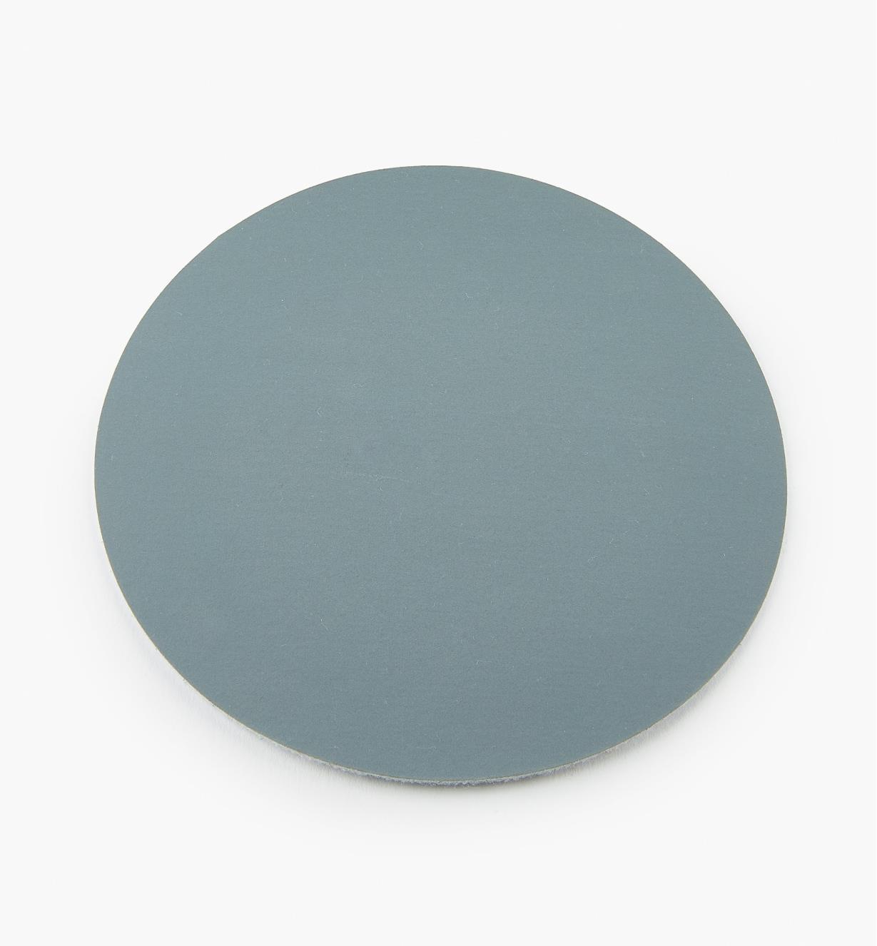 54K9035 - 6000x Micro-Mesh Disc, ea.