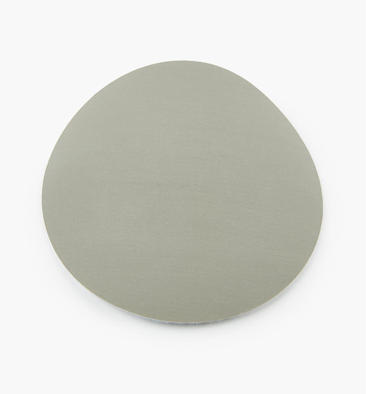 54K9036 - 8000x Micro-Mesh Disc, ea.