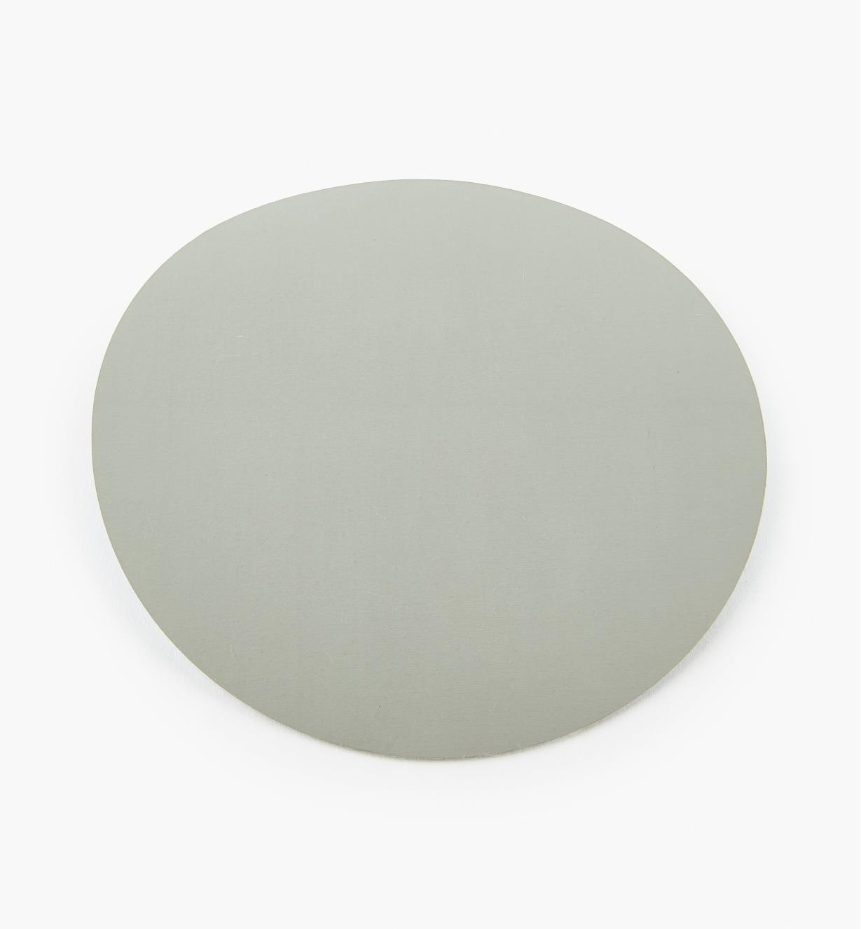 54K9037 - 12000x Micro-Mesh Disc, ea.