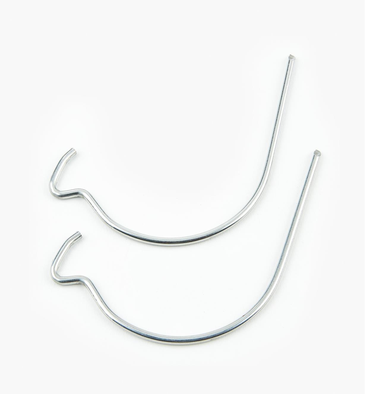 00F1451 - Heavy-Gauge Hooks (2)