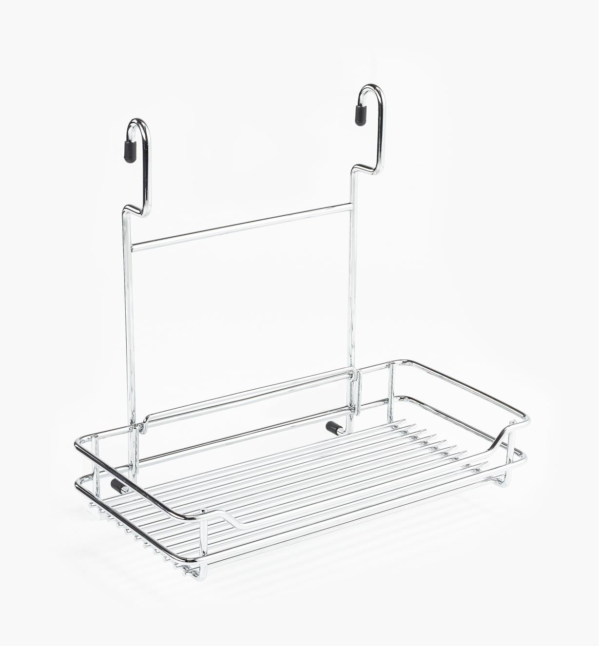 12K3430 - Multi-Purpose Rack, 300mm