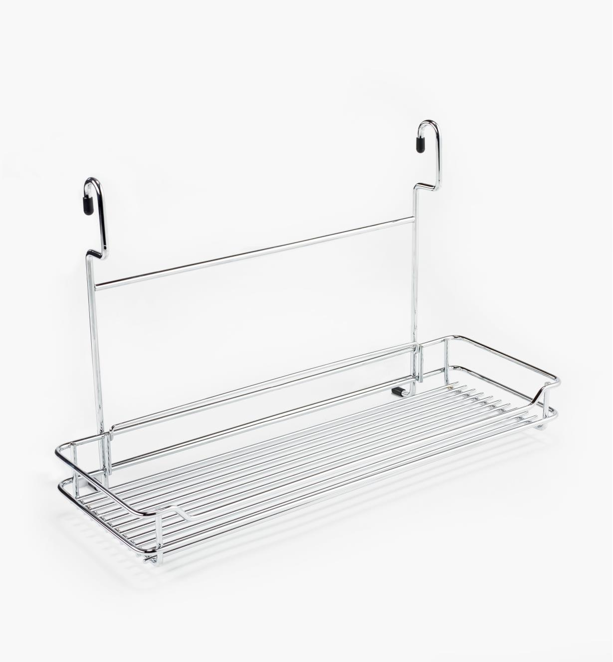 12K3431 - Multi-Purpose Rack, 450mm