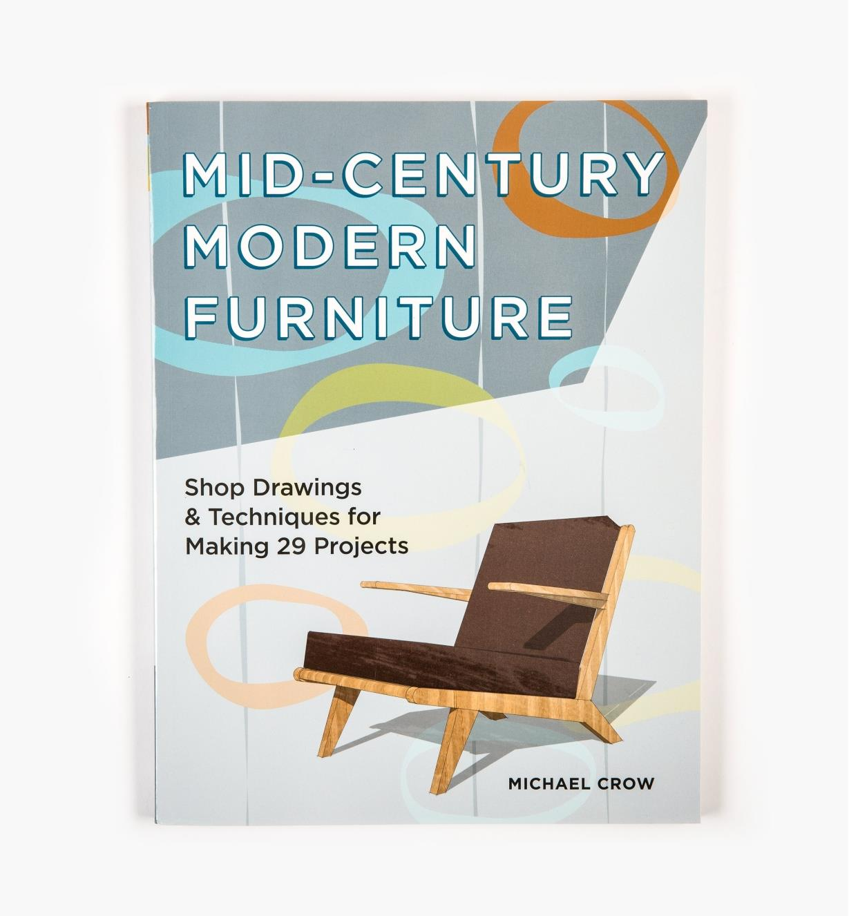 20L0288 - Mid-Century Modern Furniture