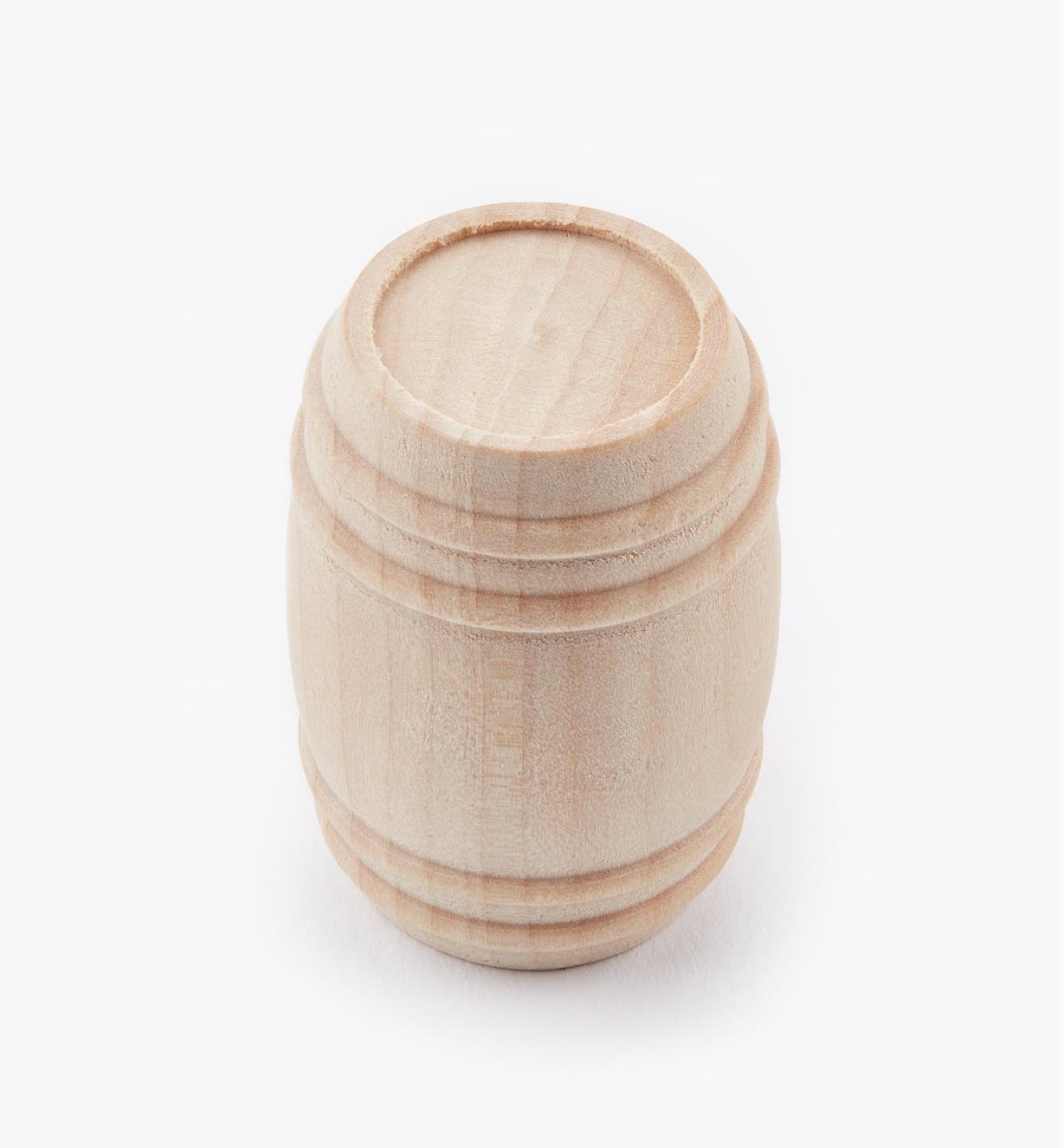 41K0133 - Barrel