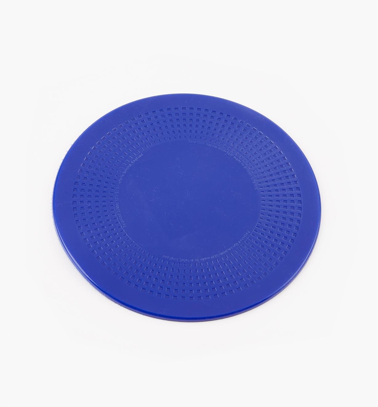 09A0389 - No-Slip Silicone Pad