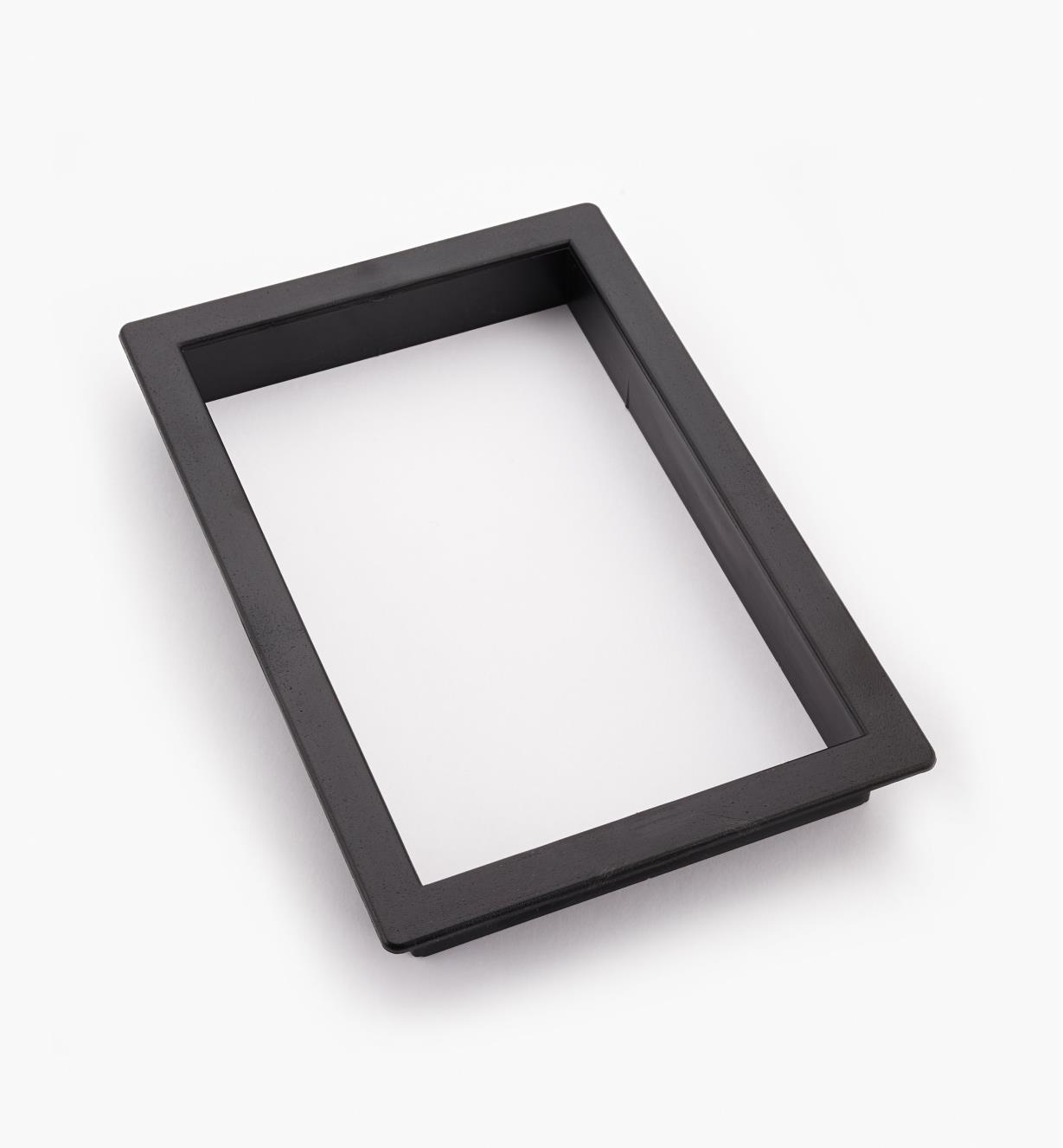 00U0991 - Black Grommet