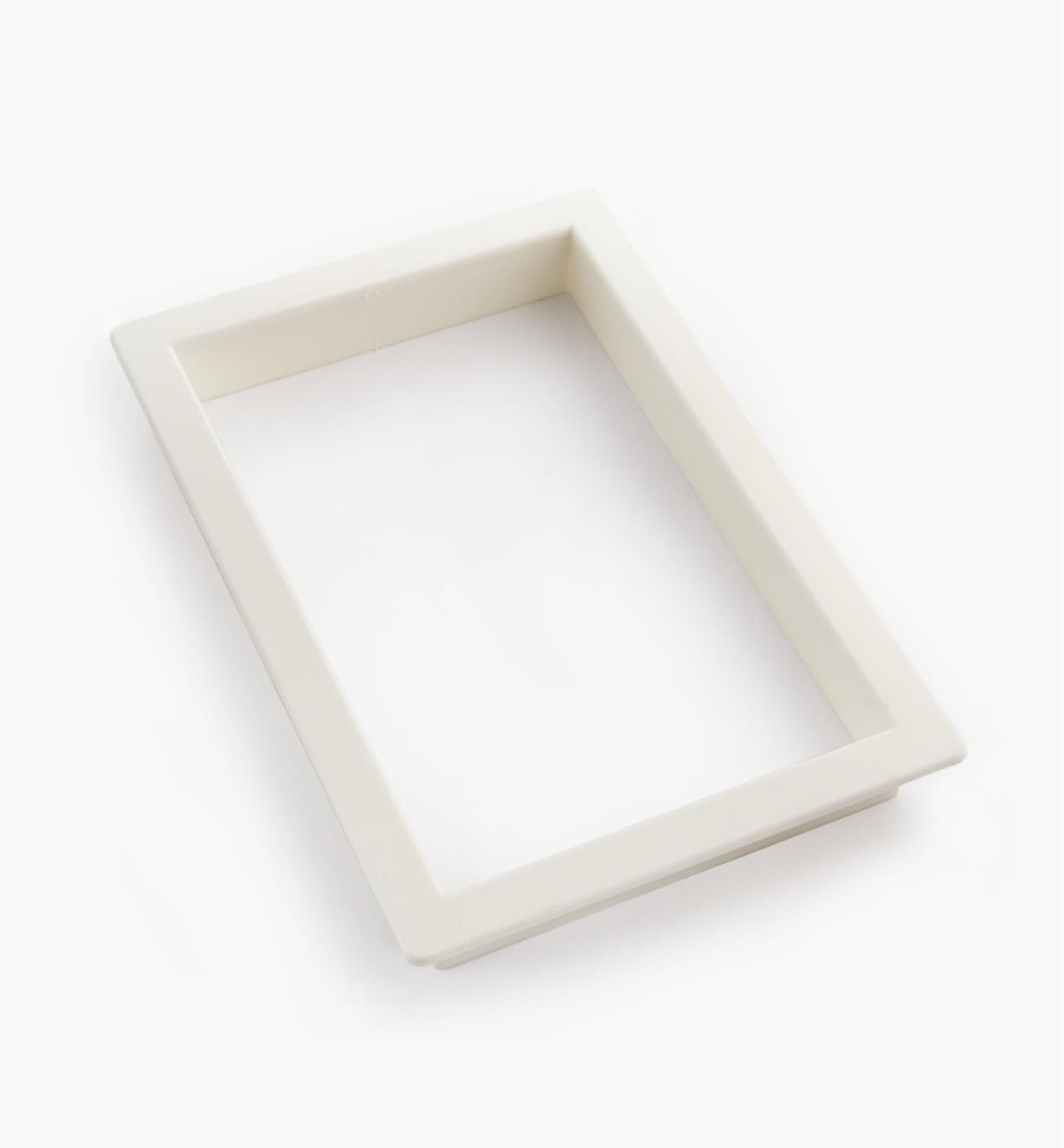 00U0994 - White Grommet