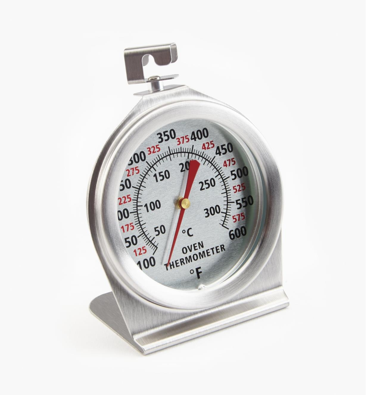 FT126 - Oven Thermometer