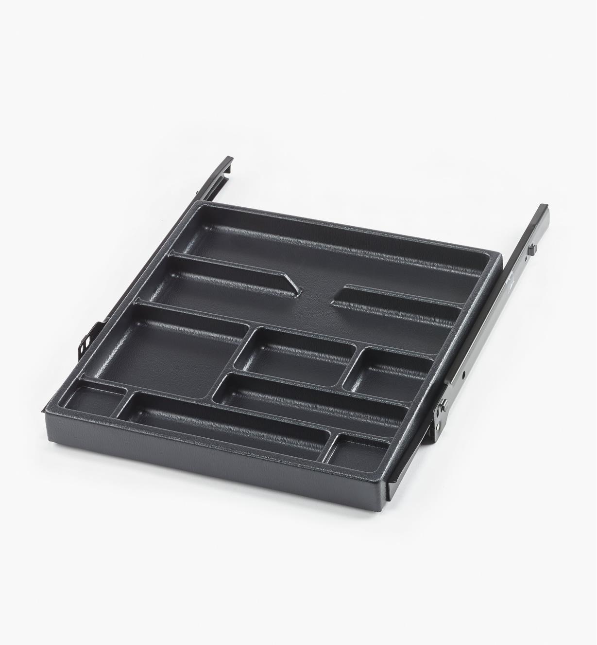"""02K1135 - 12 9/16"""" x 13 3/4"""" Pencil Tray"""