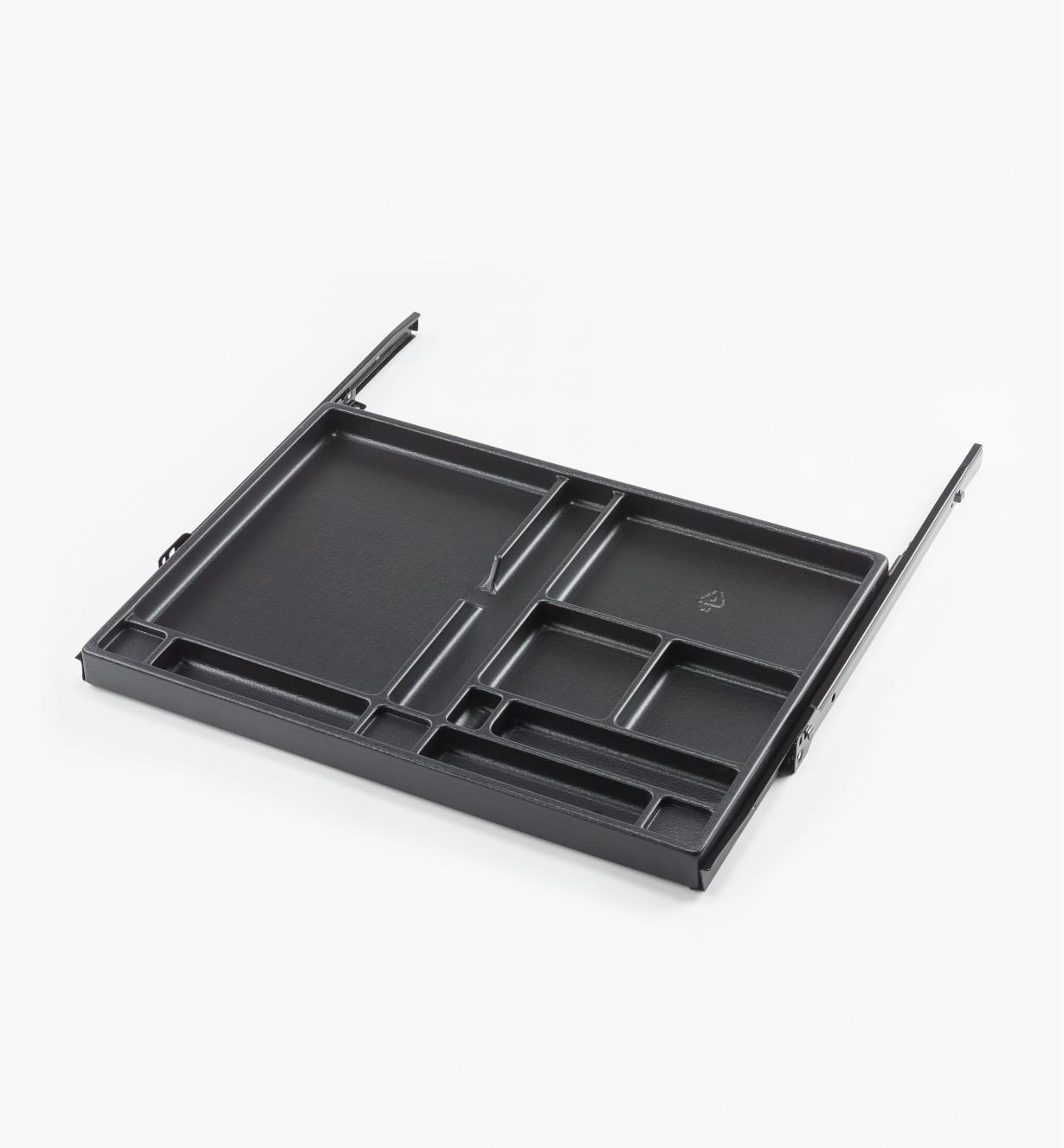 """02K1145 - 22"""" x 17 3/4"""" Pencil Tray"""