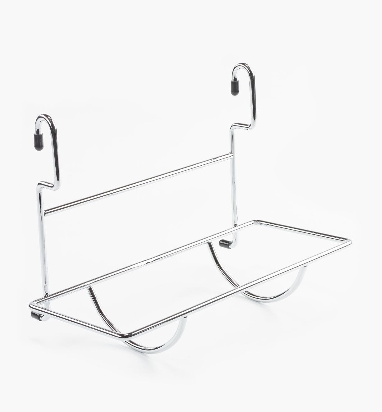 12K3433 - Paper Towel Holder
