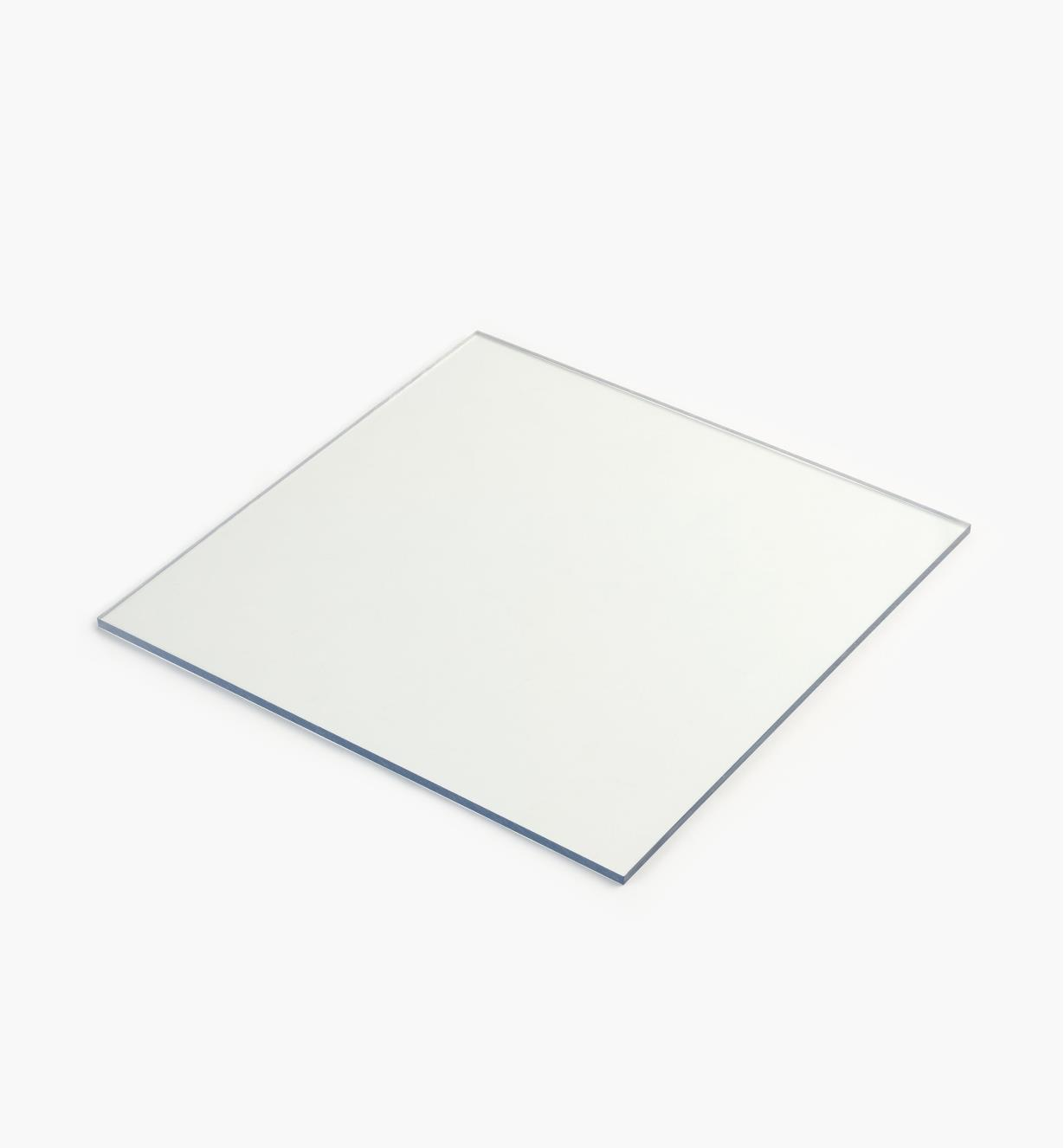 "46J8612 - 1/4"" Polycarbonate Sheet"
