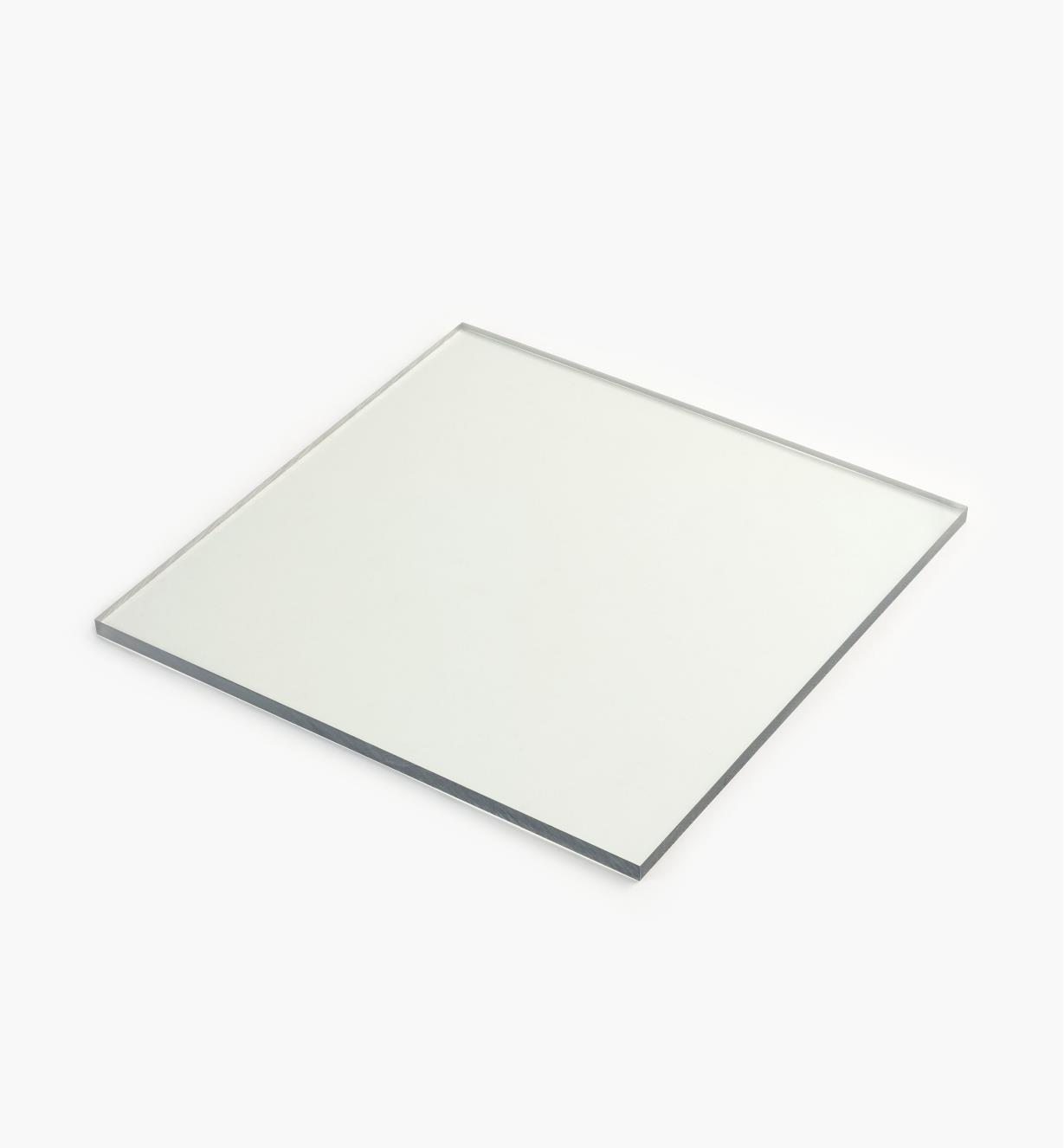 "46J8613 - 3/8"" Polycarbonate Sheet"