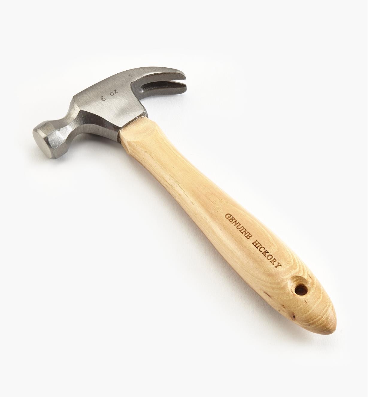 50K3701  - Pocket Hammer