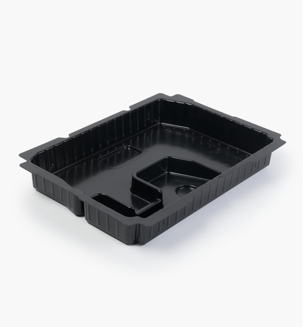 68K4561 - T-Loc Systainer Drill Tray, 49mm