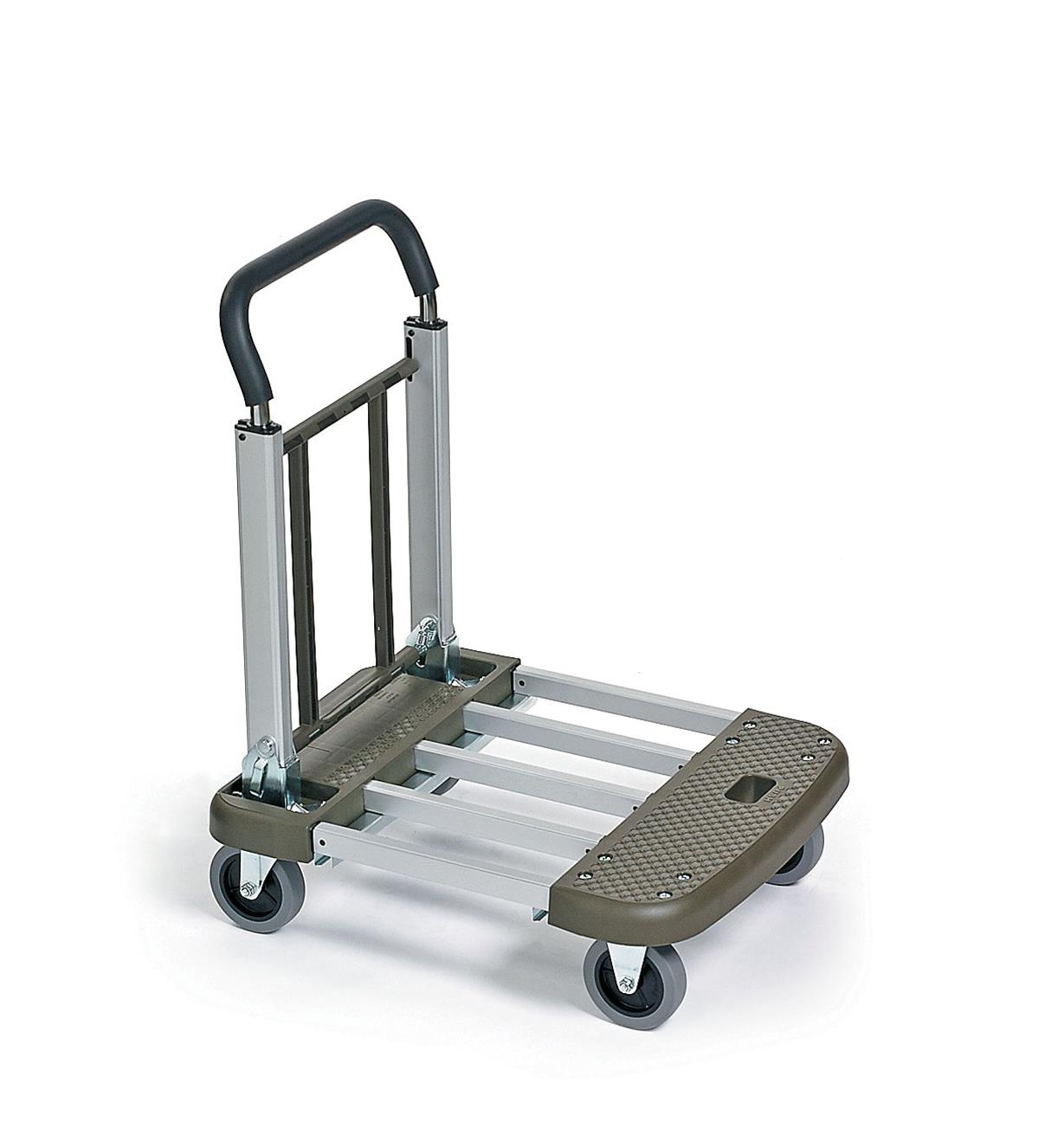 88K1755 - Portable Cart