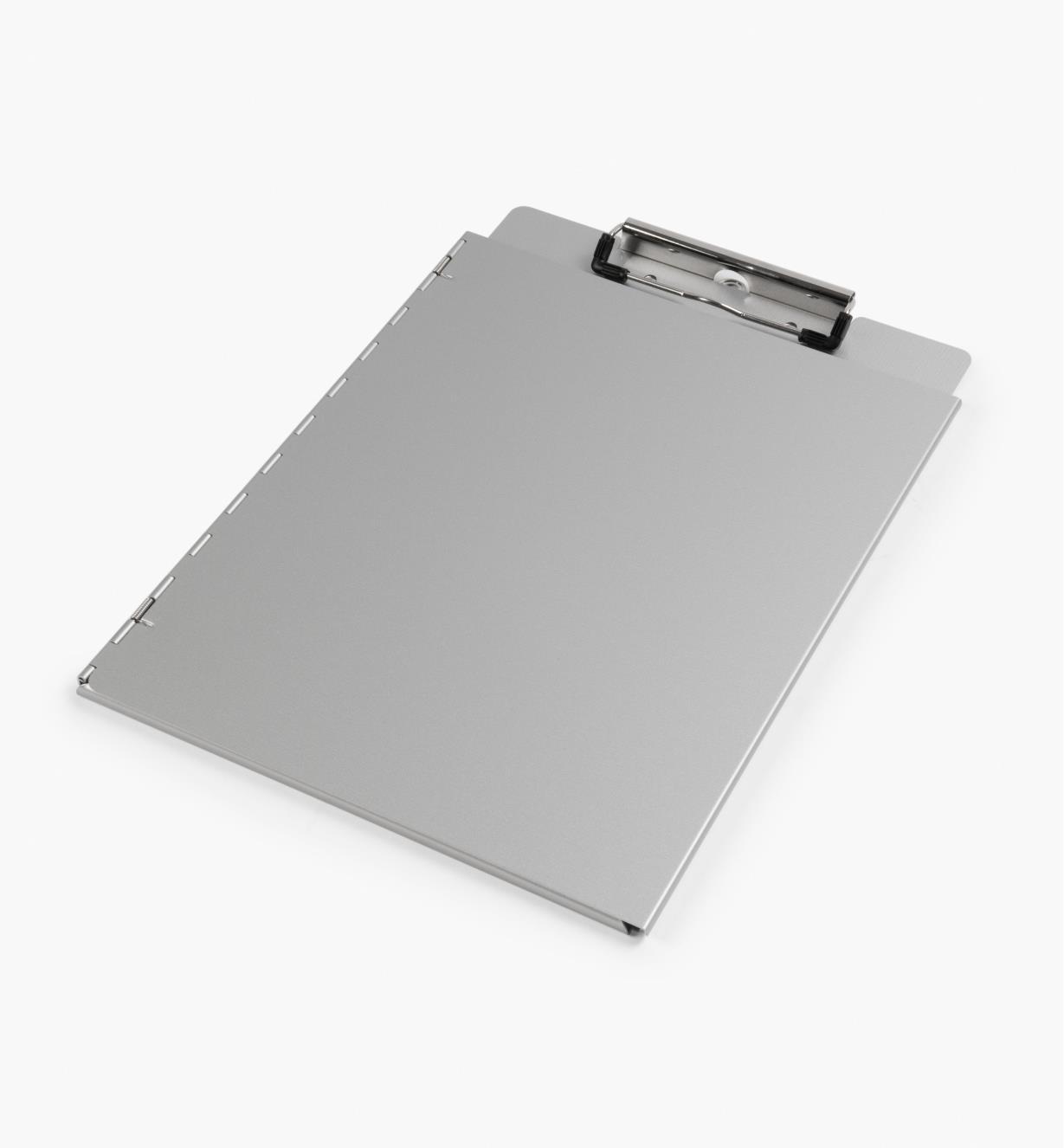 88K8505 - Portfolio Clipboard