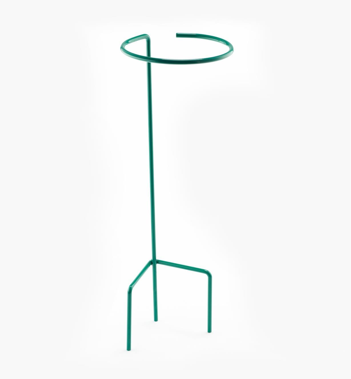 EG205 - Pot Stand