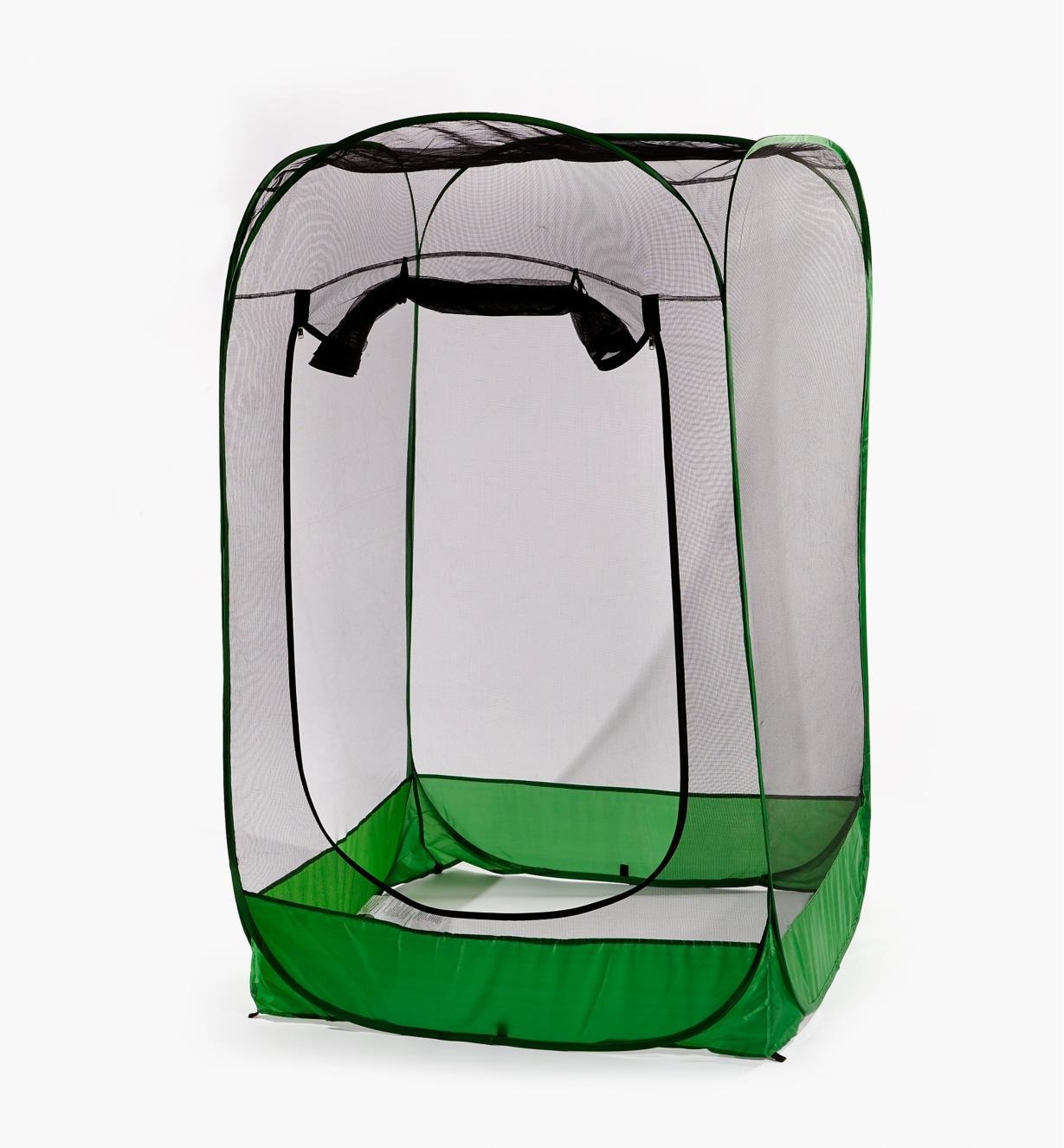 PA232 - Pop-Up Net Shelter