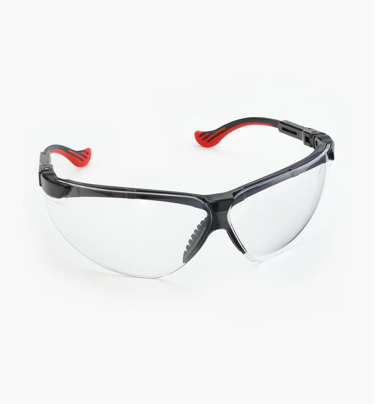 22R7240 - Professional Safety Glasses