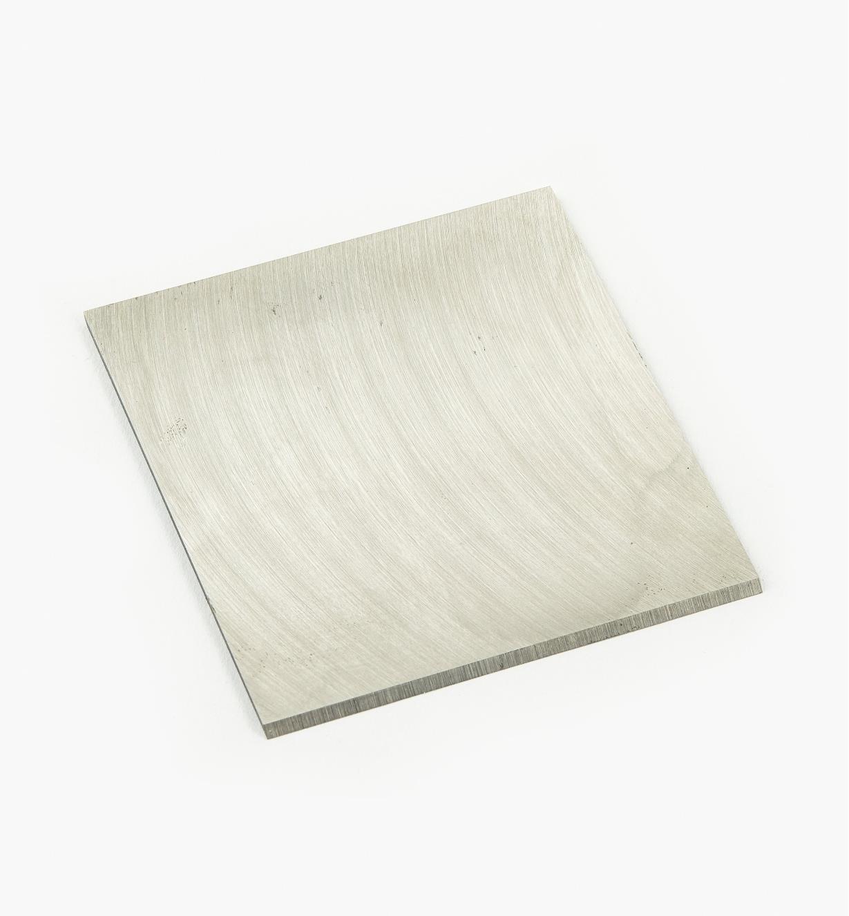 05P3180 - #80 Cabinet Scraper Blade