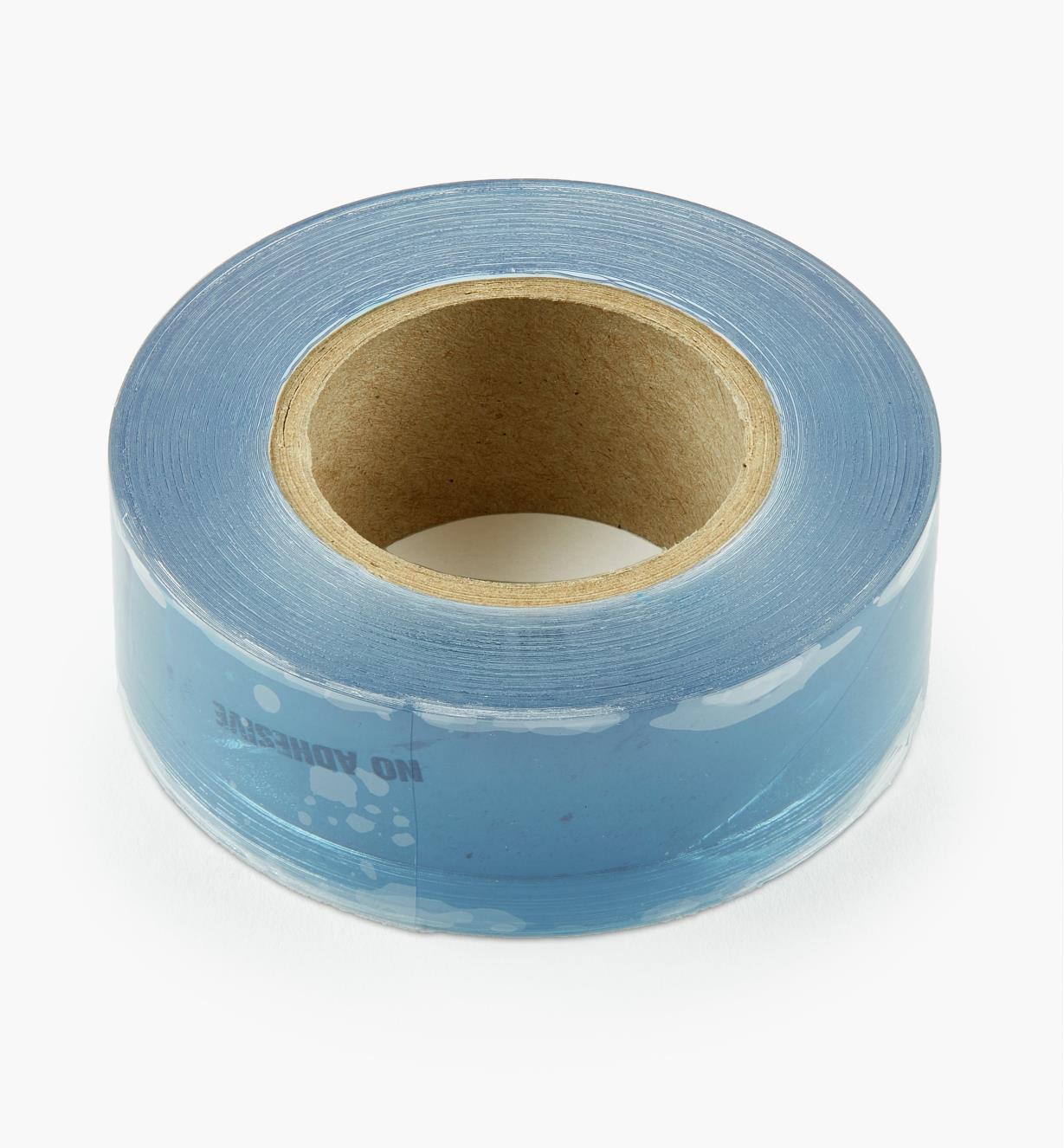 """23K3023 - Bundling Tape, 1"""" x 50'"""