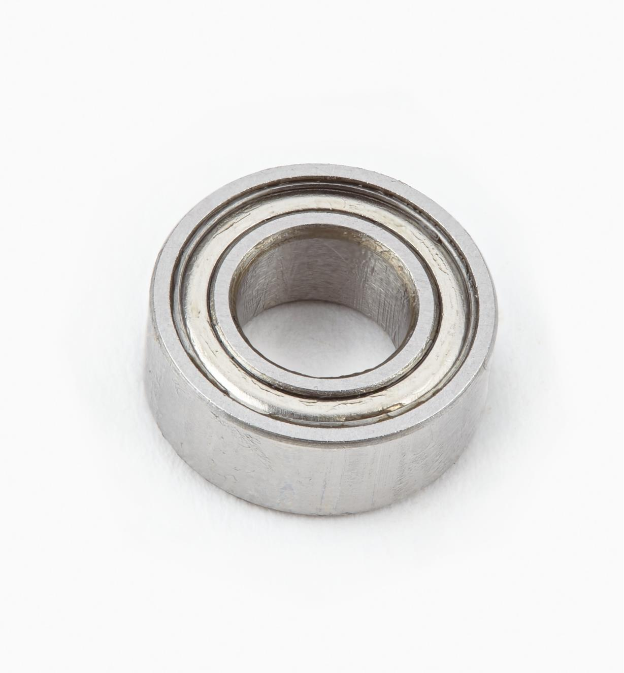 "16J9506 - 1/2"" x 1/4"" Replacement Ball Bearing"