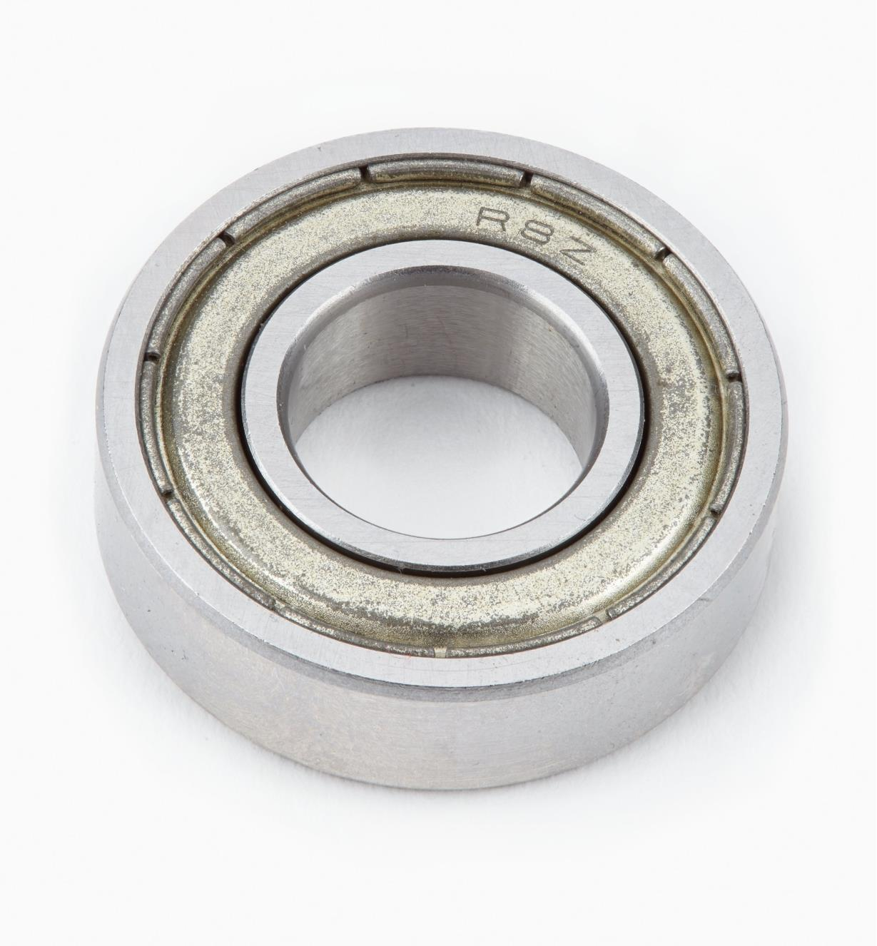 "16J9510 - 1 1/8"" x 1/2"" Replacement Ball Bearing"