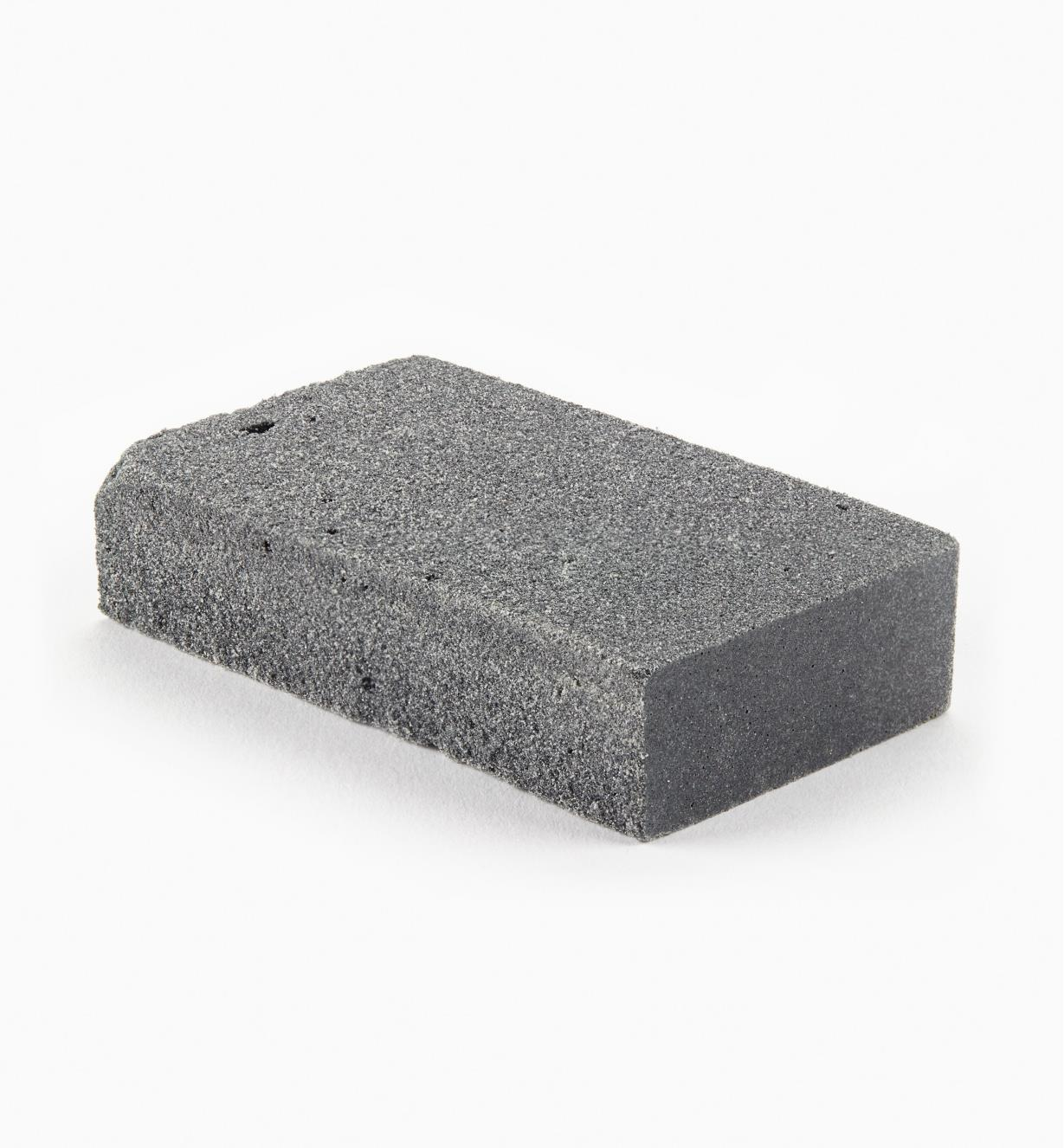BR202 - Rust Eraser, Medium
