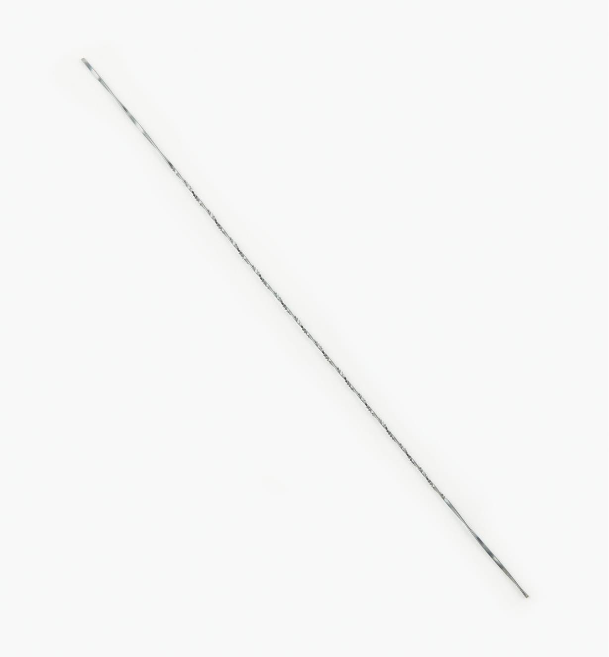 02T1610 - # 2/0 Spiral Blades, dozen