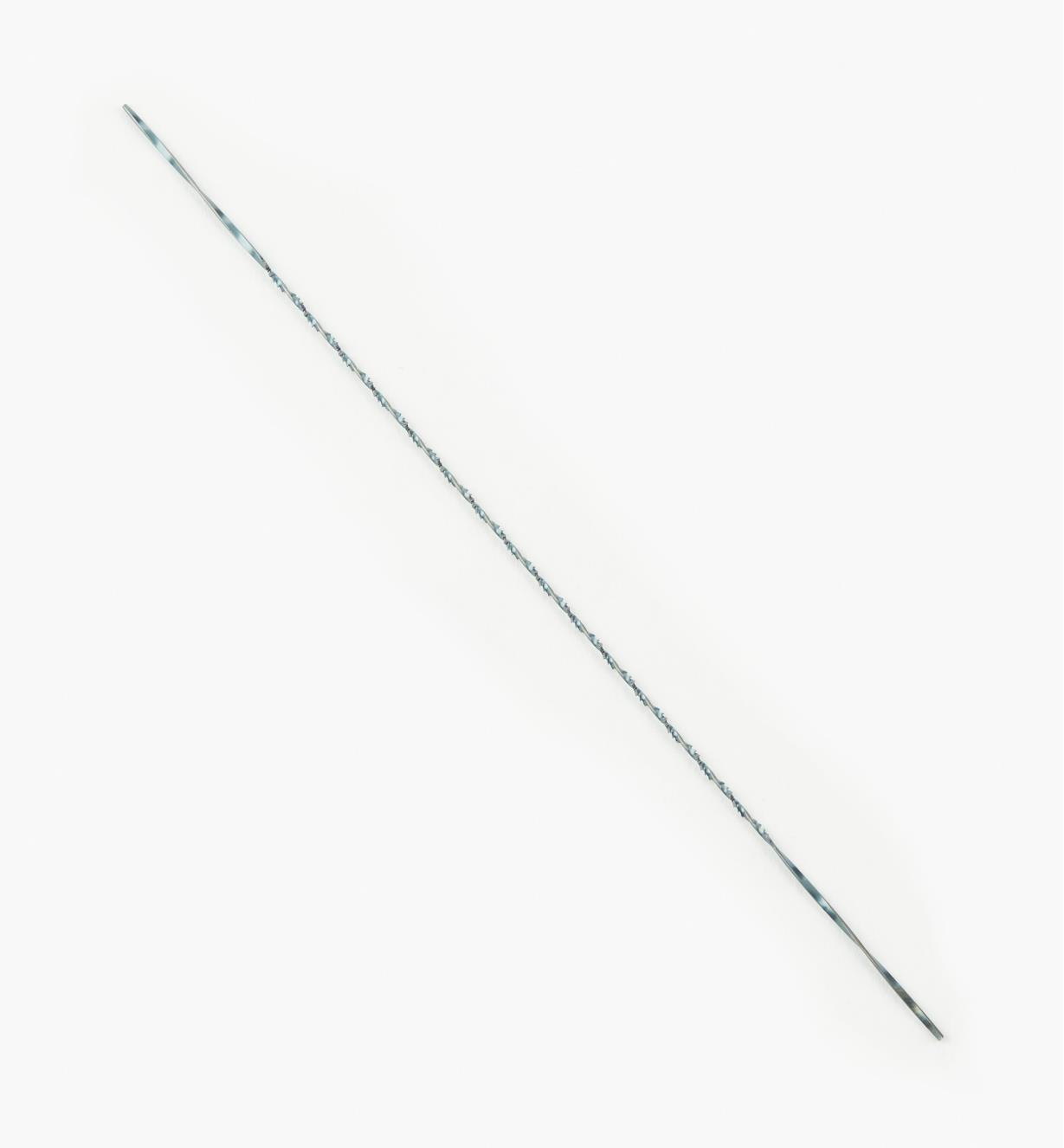02T1611 - #1 Spiral Blades, dozen
