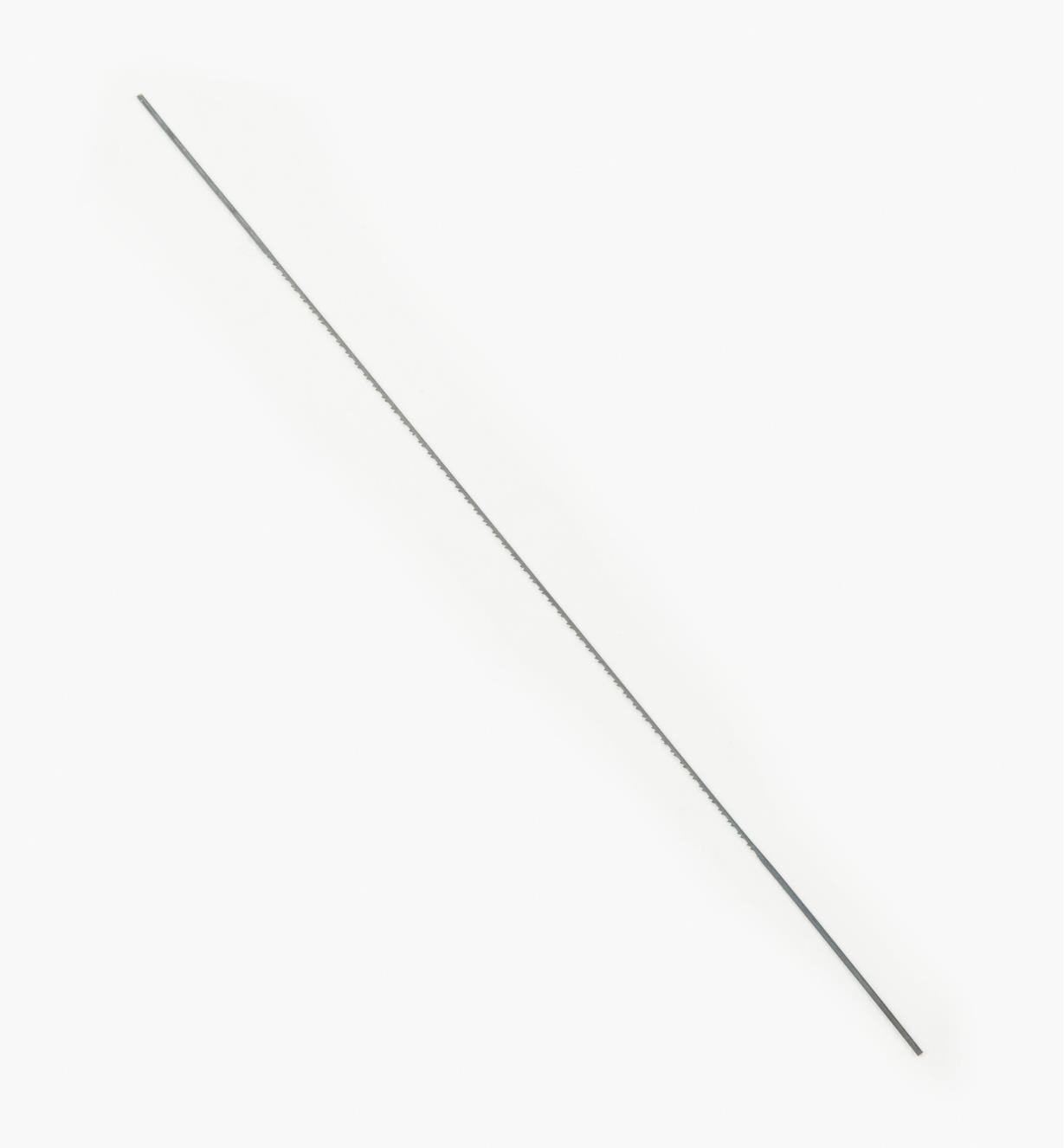 29T0301 - Marquetry Blades, dozen