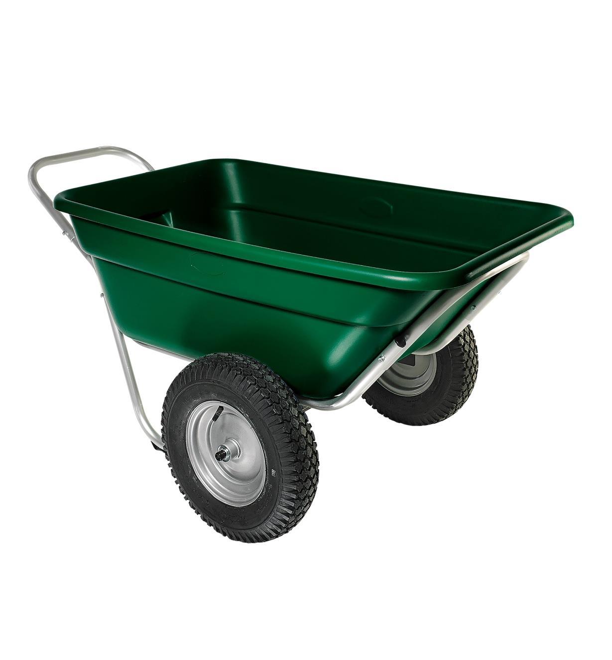 XD515 - Smart Cart