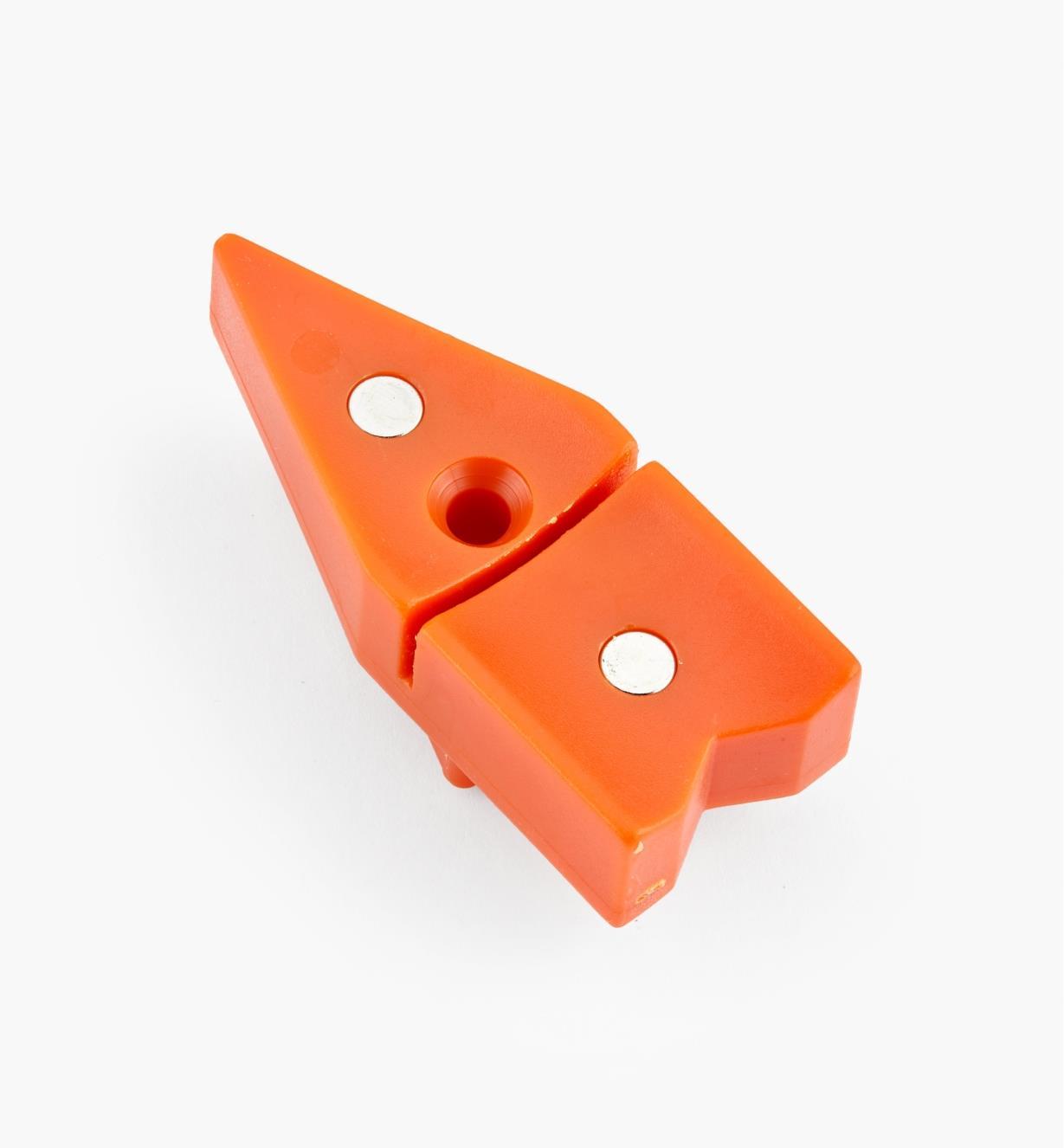 50K5801 - Tape Tip